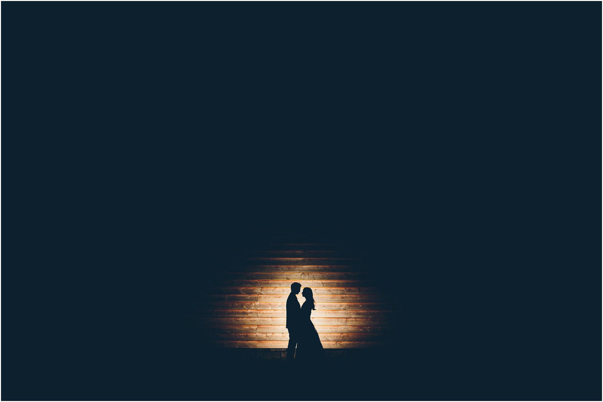 easton_grange_wedding_photography_0100