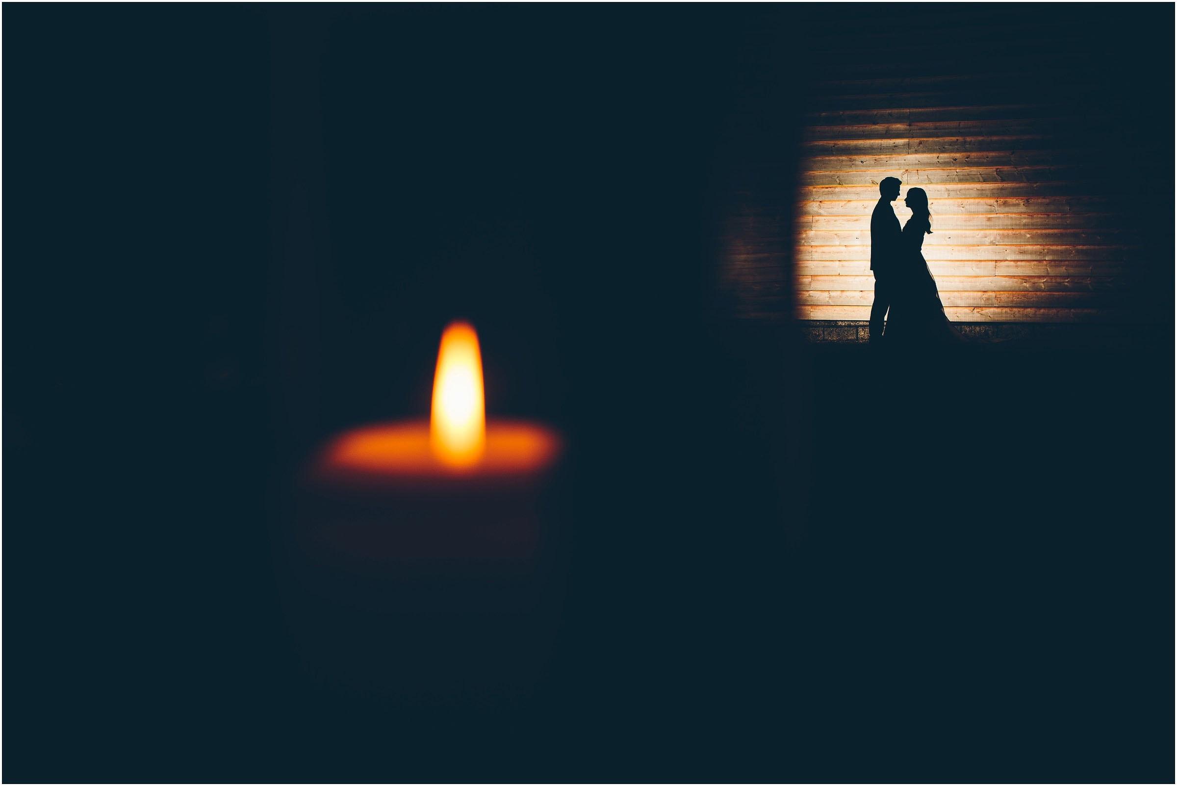easton_grange_wedding_photography_0101