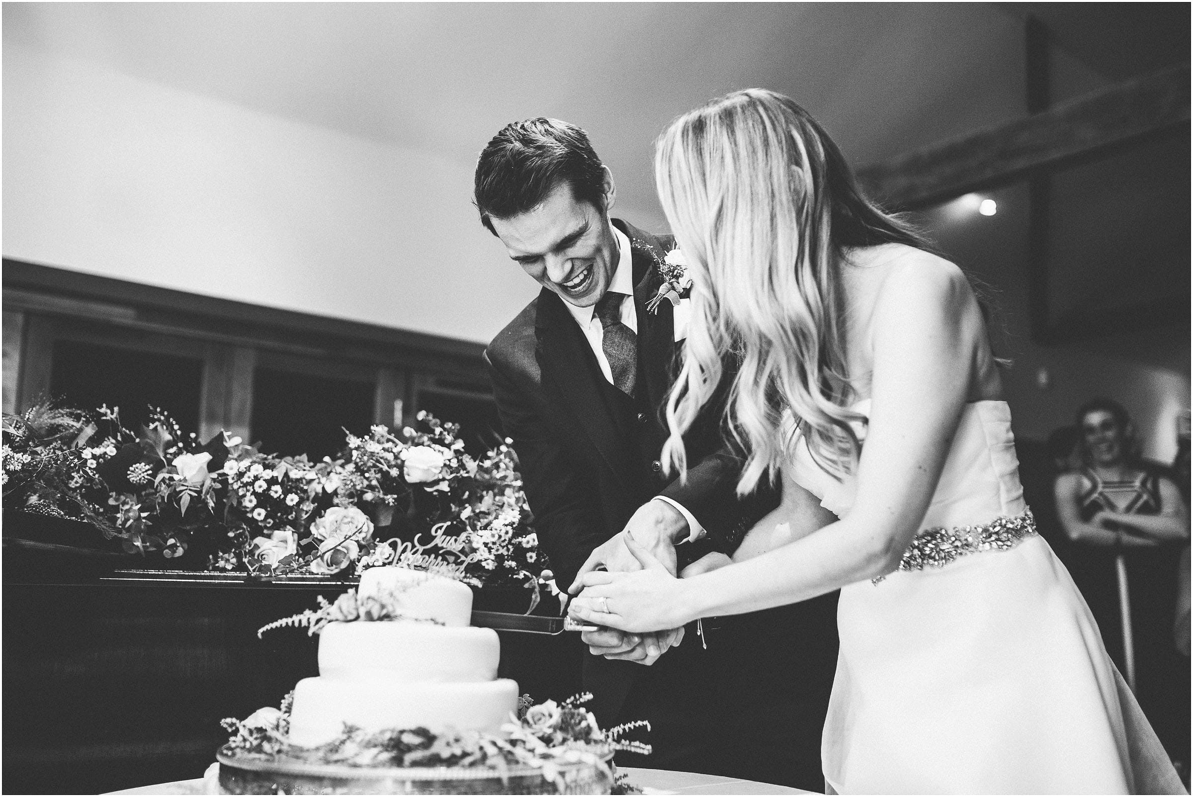 easton_grange_wedding_photography_0102