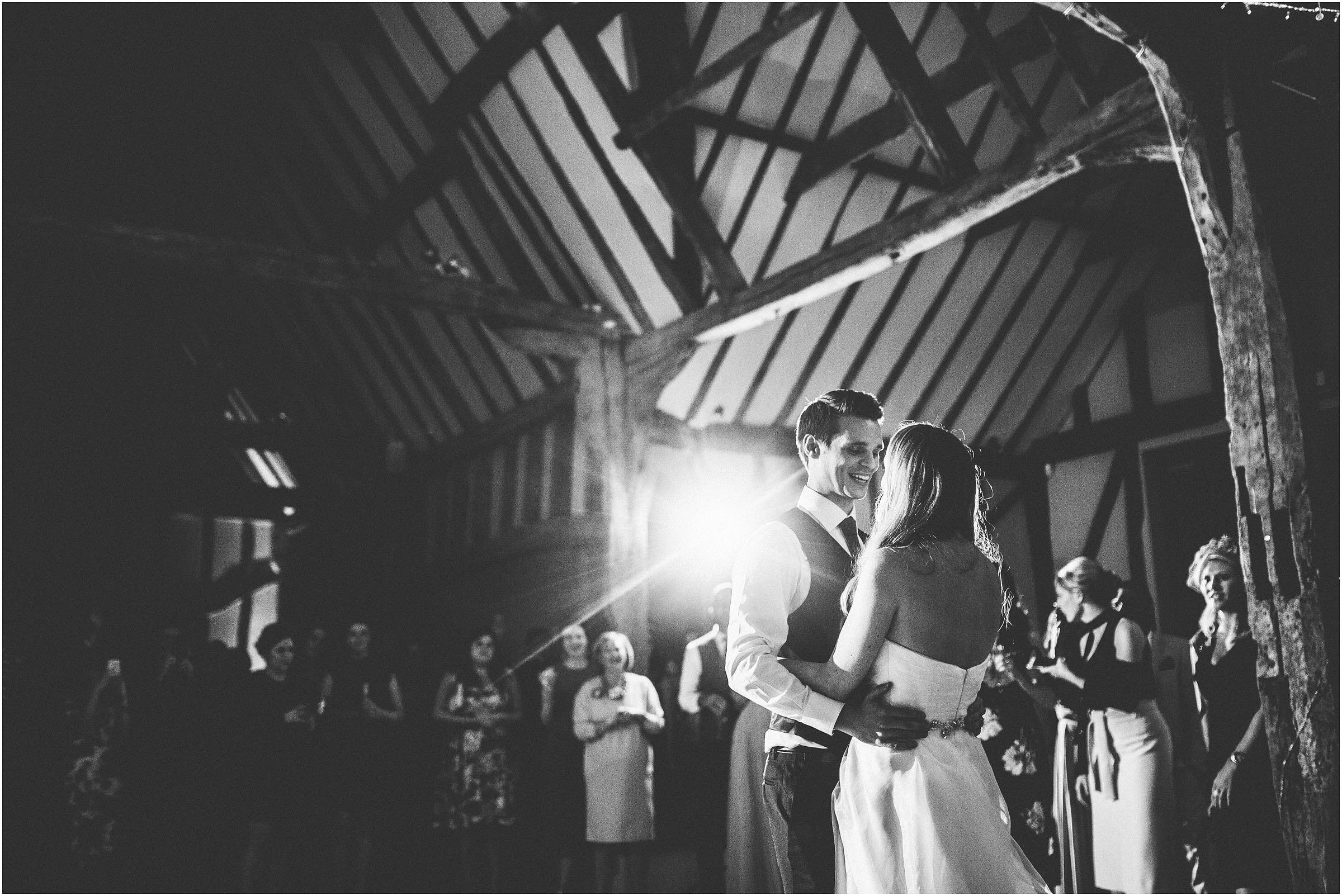 easton_grange_wedding_photography_0103
