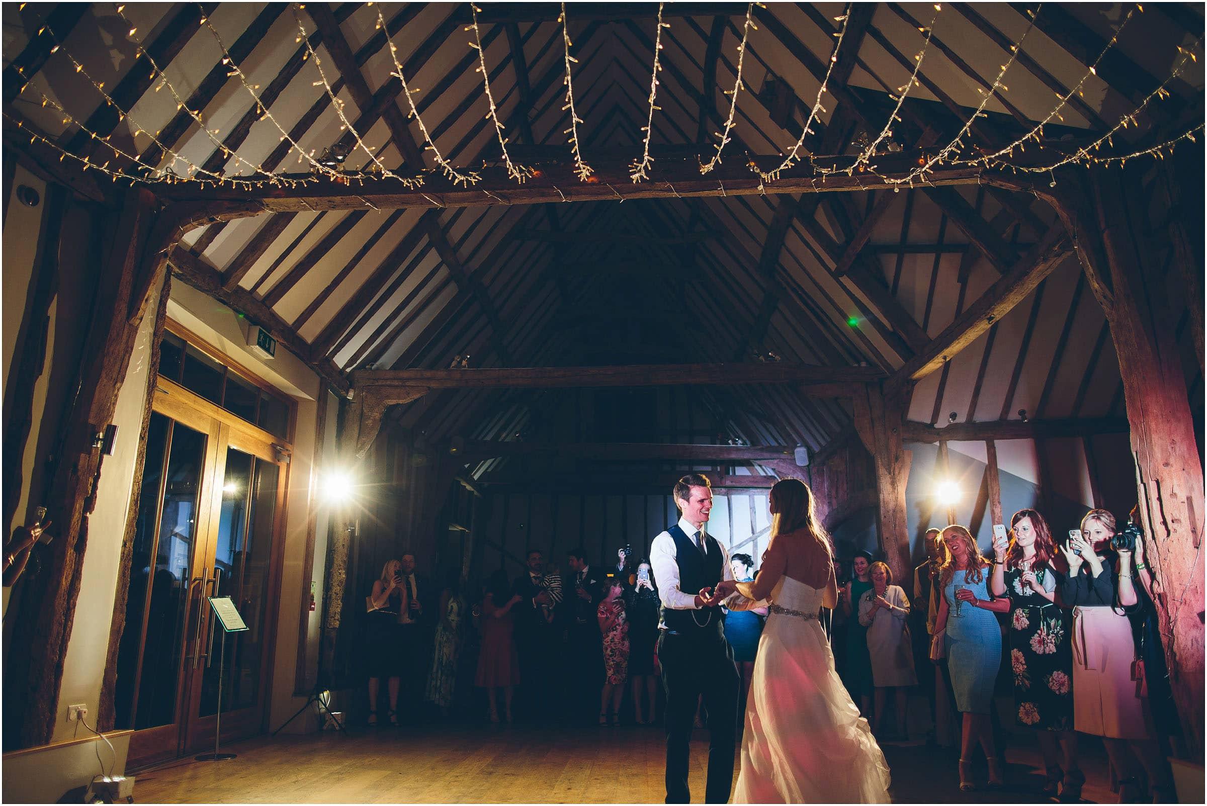 easton_grange_wedding_photography_0104