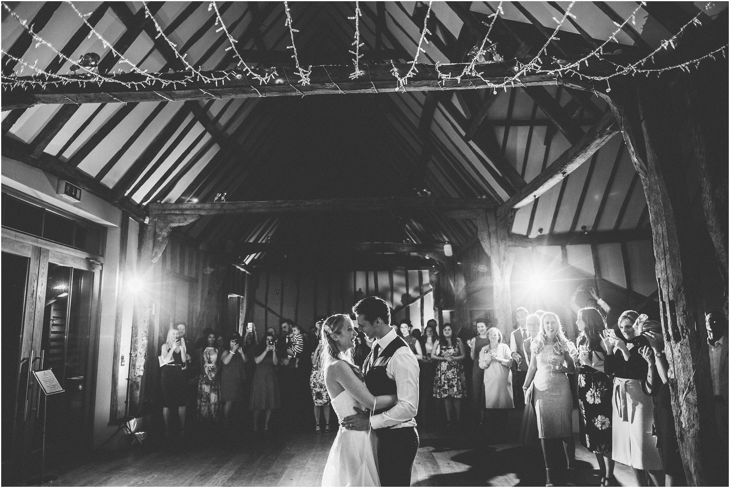 easton_grange_wedding_photography_0105