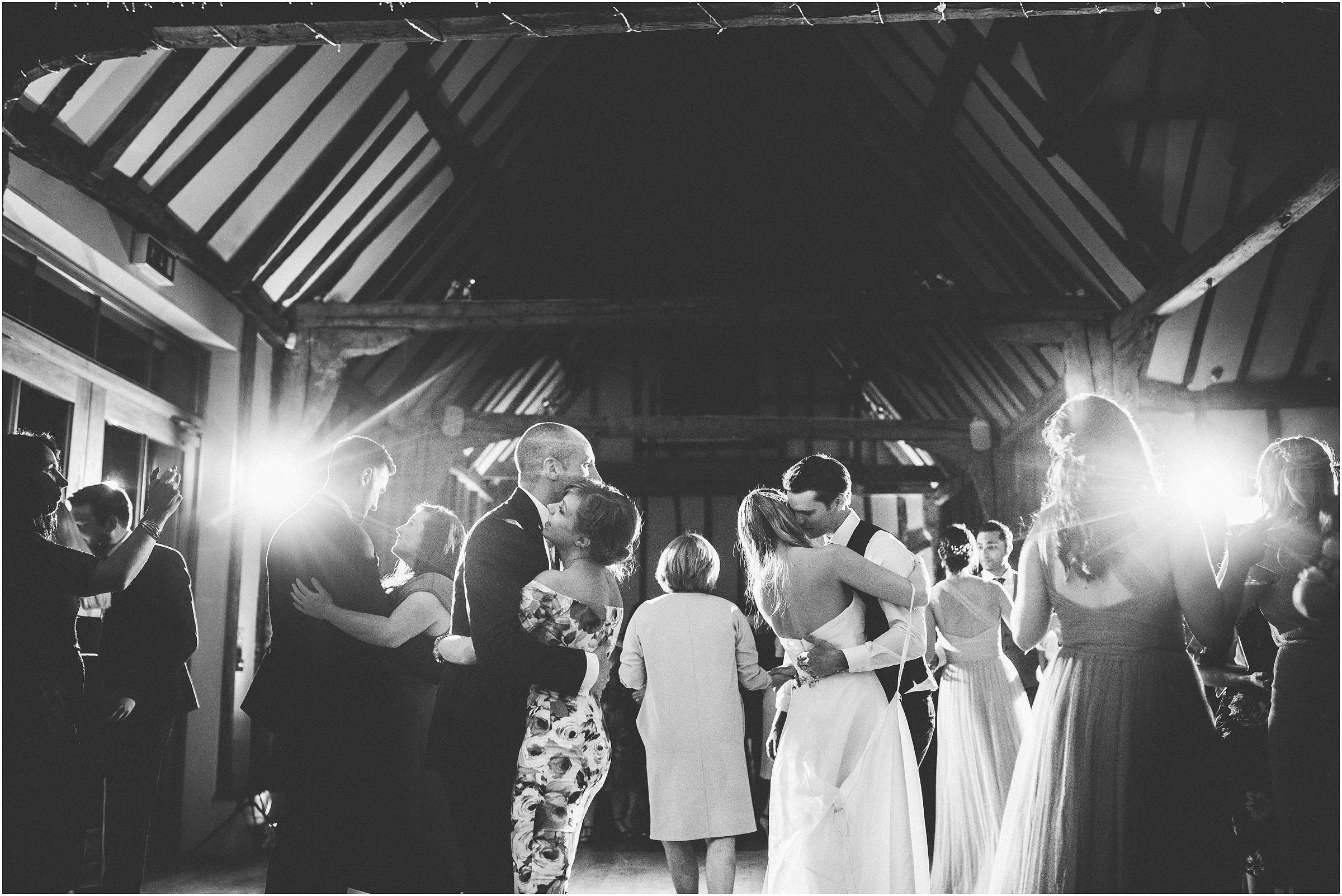 easton_grange_wedding_photography_0106