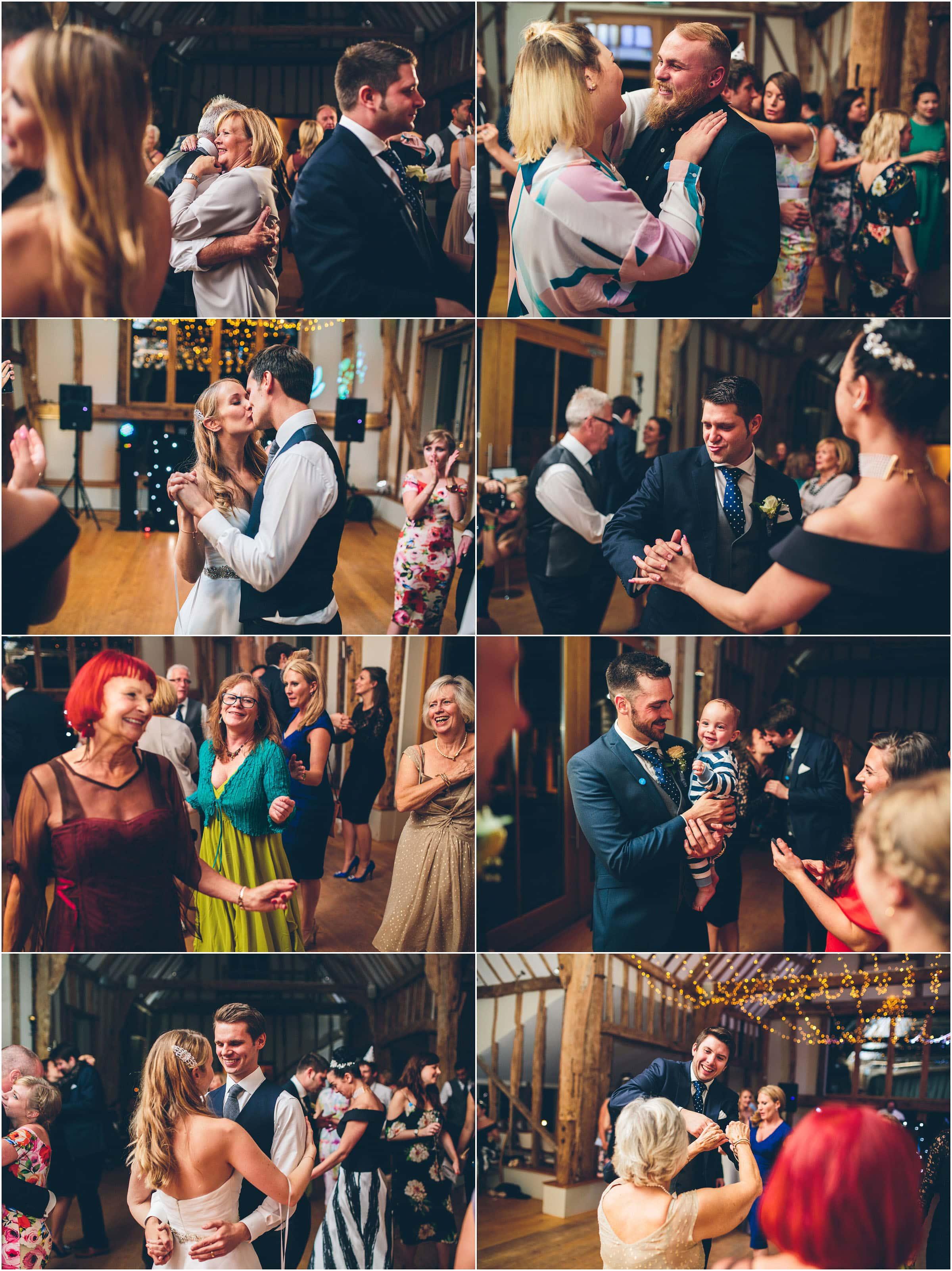 easton_grange_wedding_photography_0107