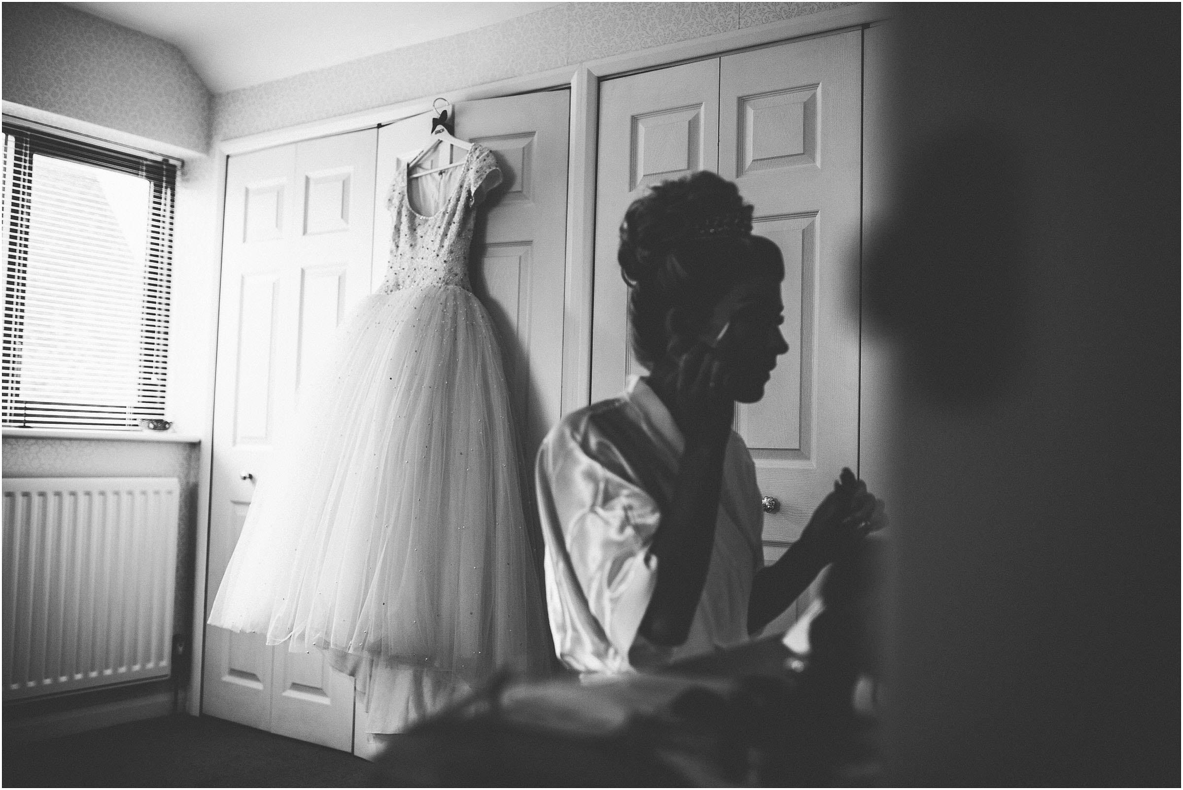 shropshire_wedding_photography_0001