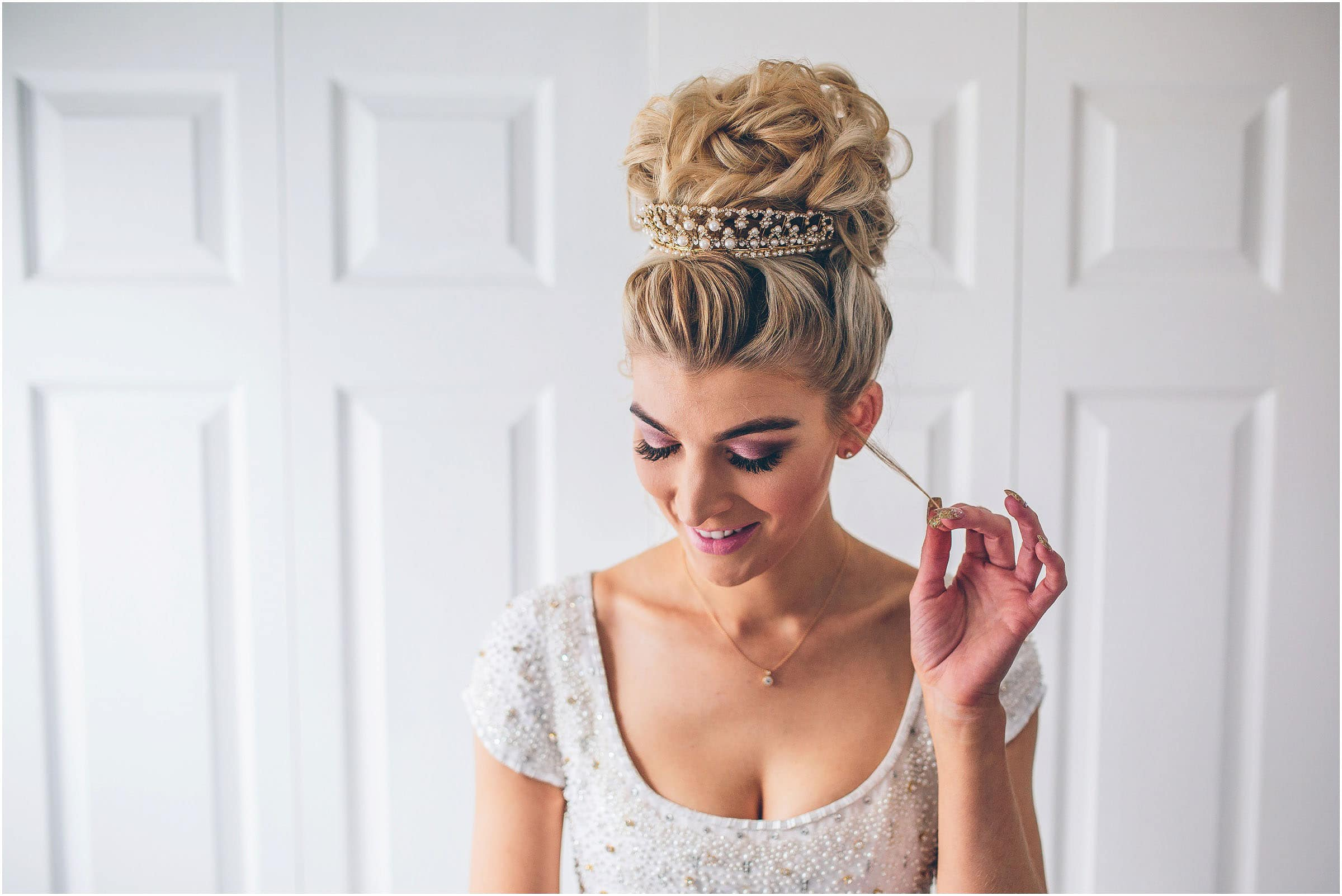 shropshire_wedding_photography_0007