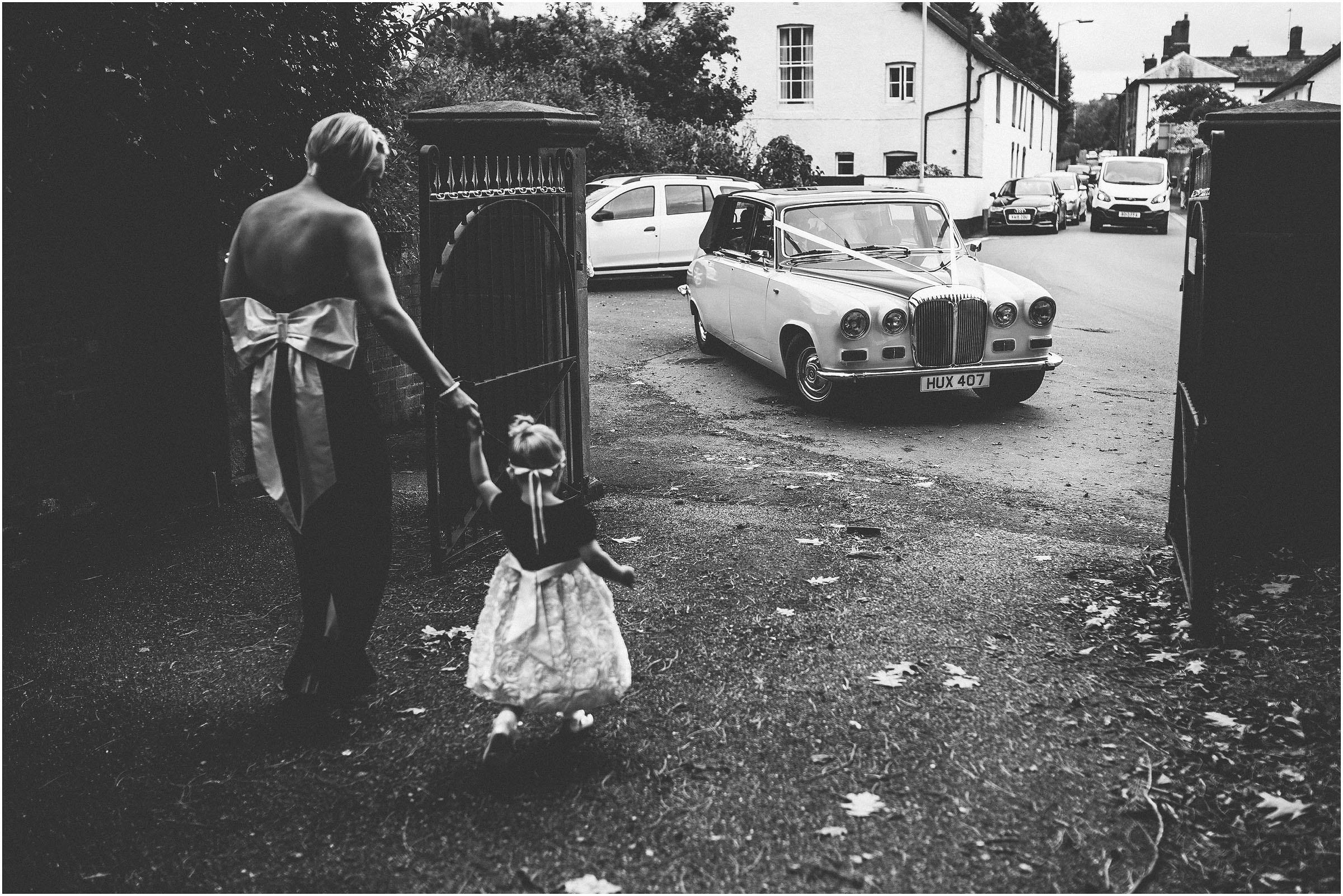 shropshire_wedding_photography_0020