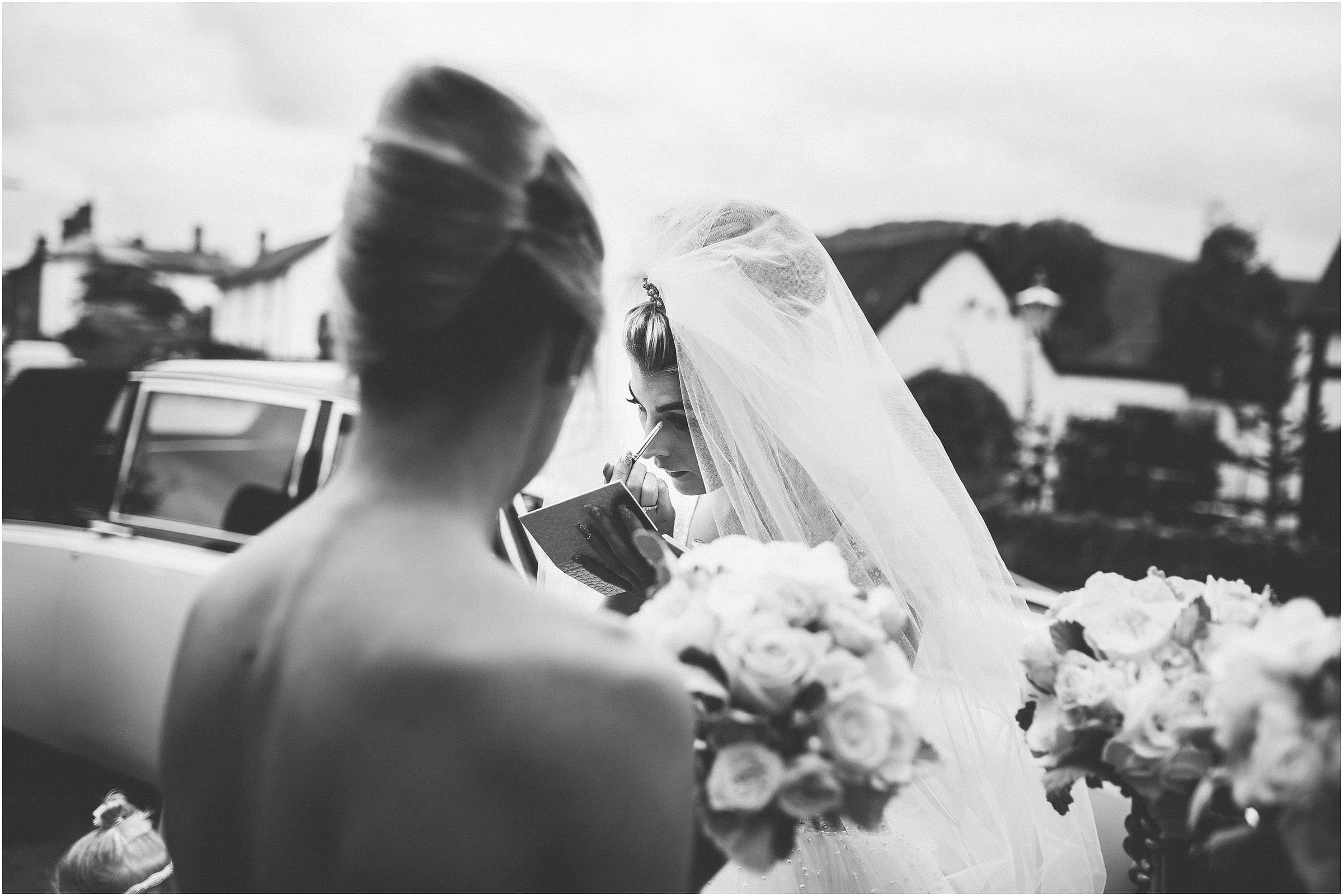 shropshire_wedding_photography_0023