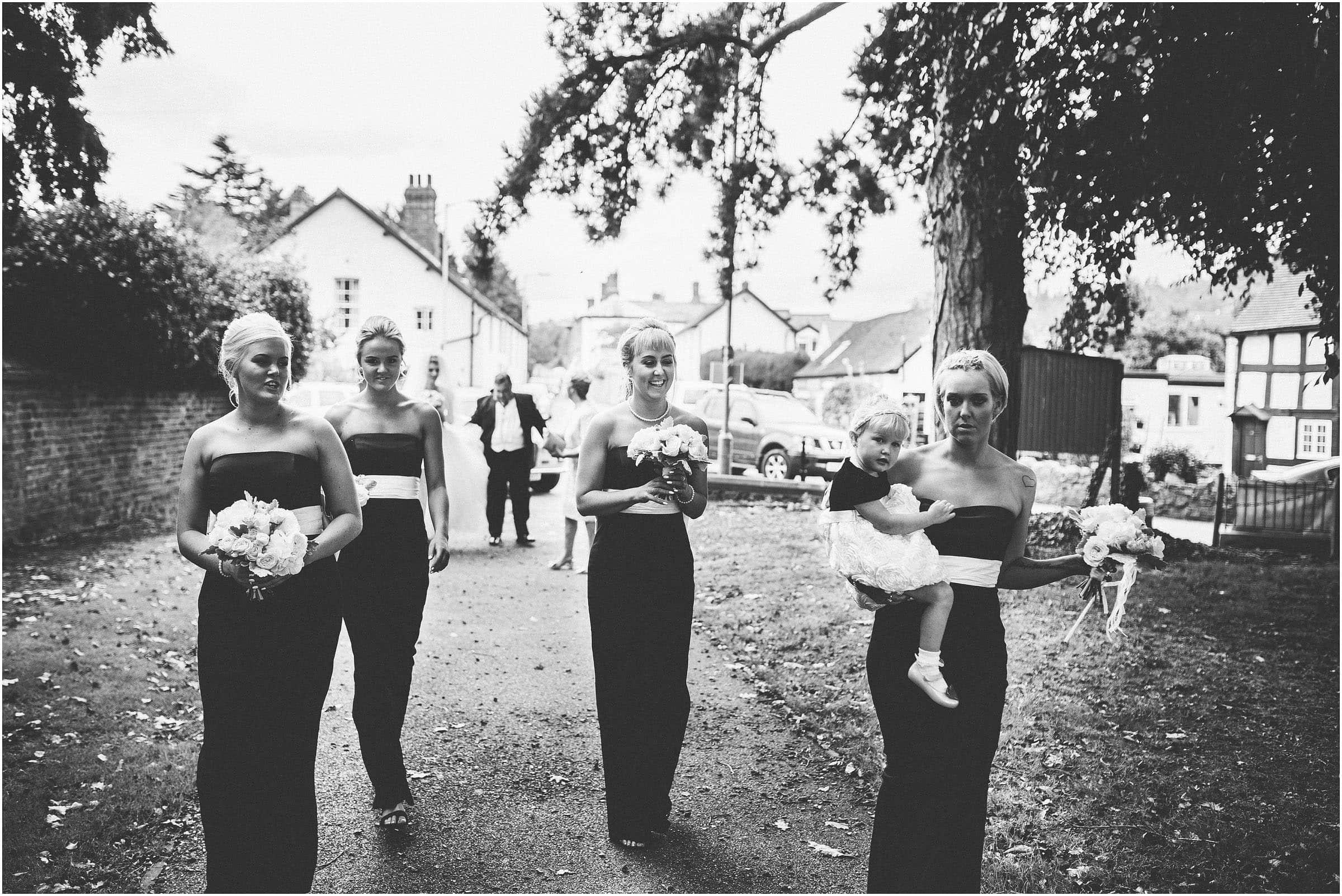 shropshire_wedding_photography_0025