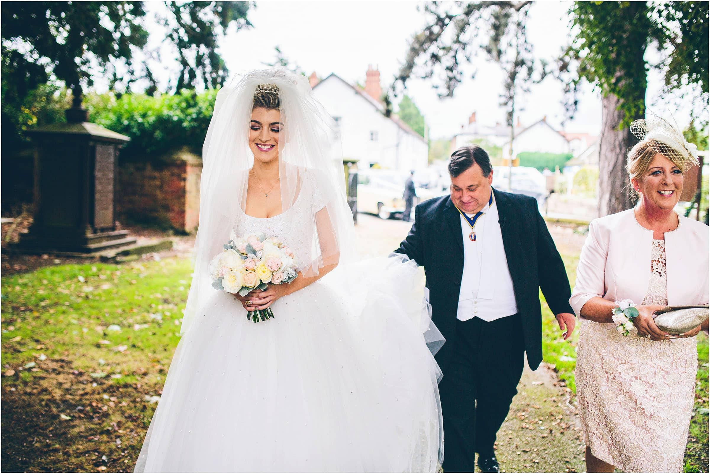 shropshire_wedding_photography_0026