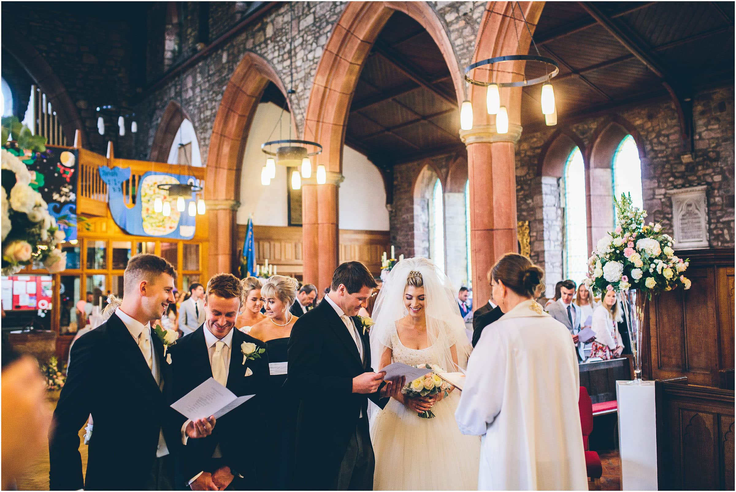 shropshire_wedding_photography_0035