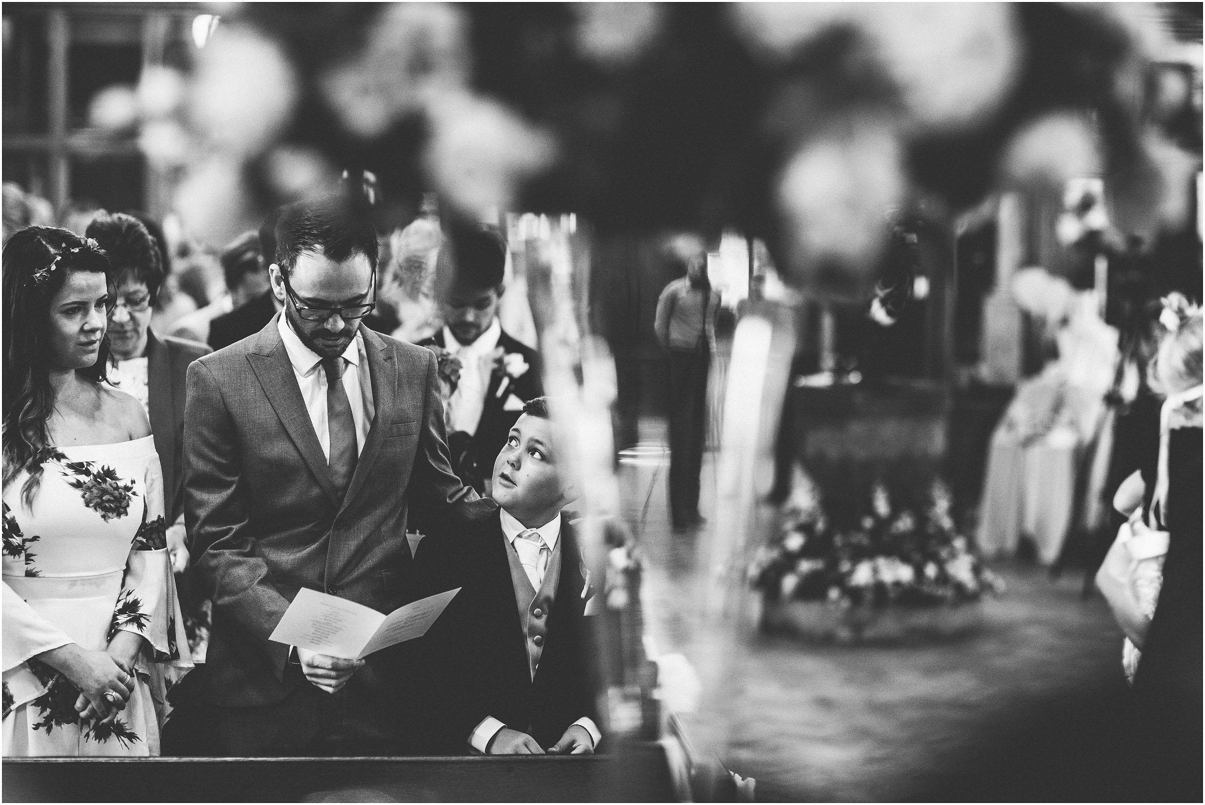 shropshire_wedding_photography_0037
