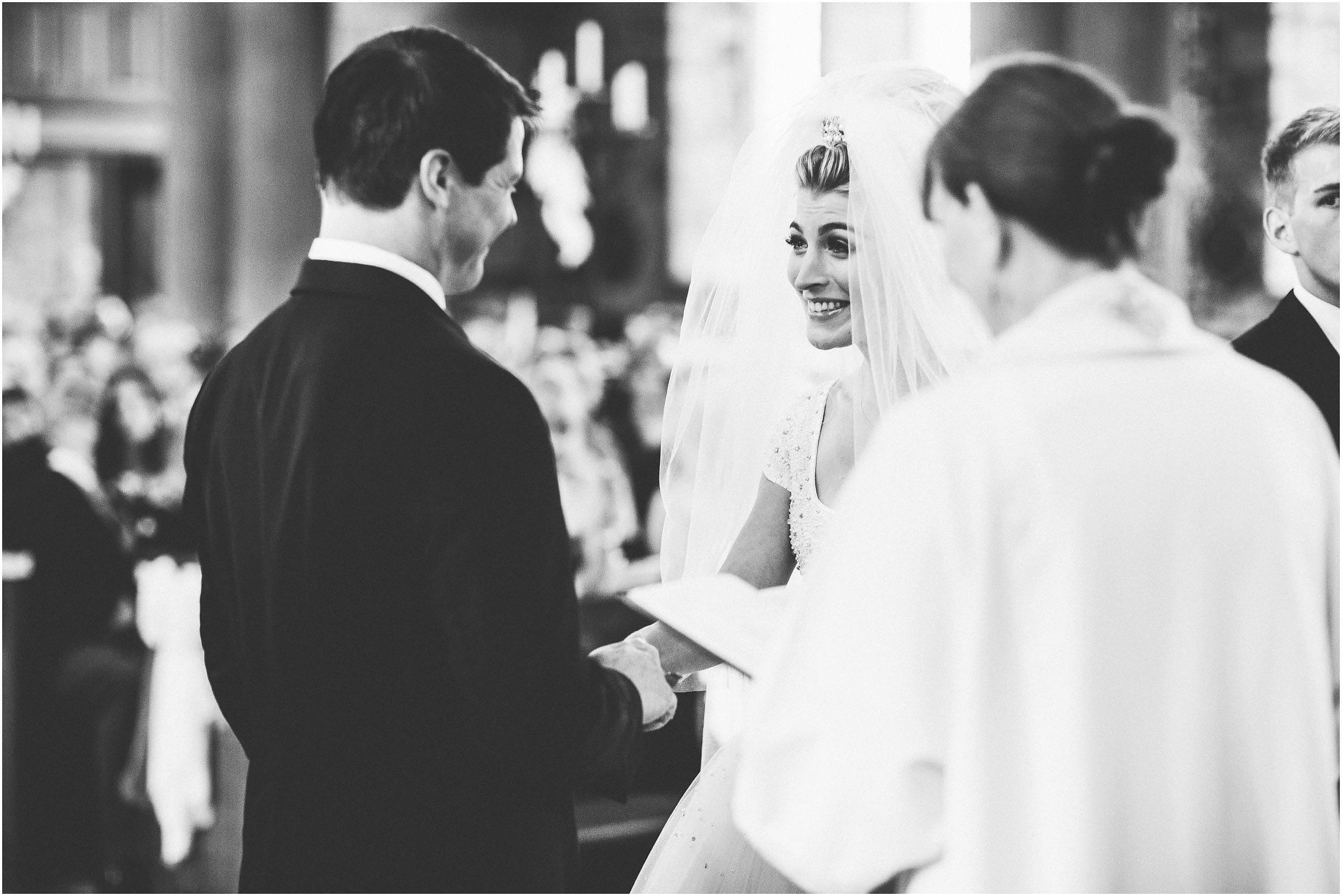 shropshire_wedding_photography_0040