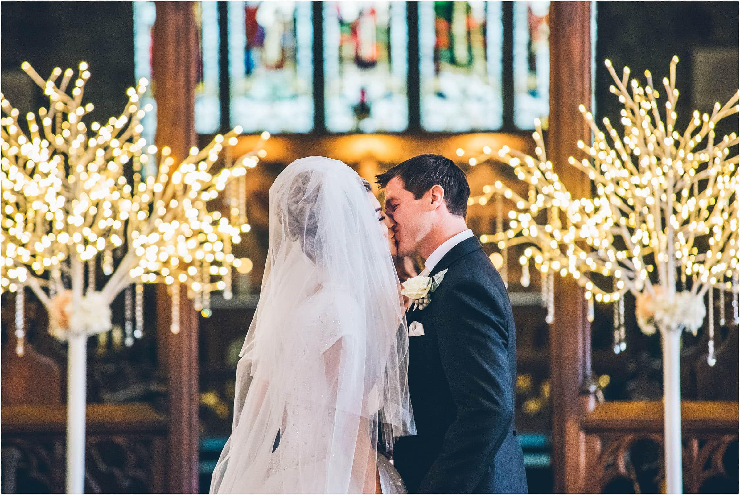 shropshire_wedding_photography_0046