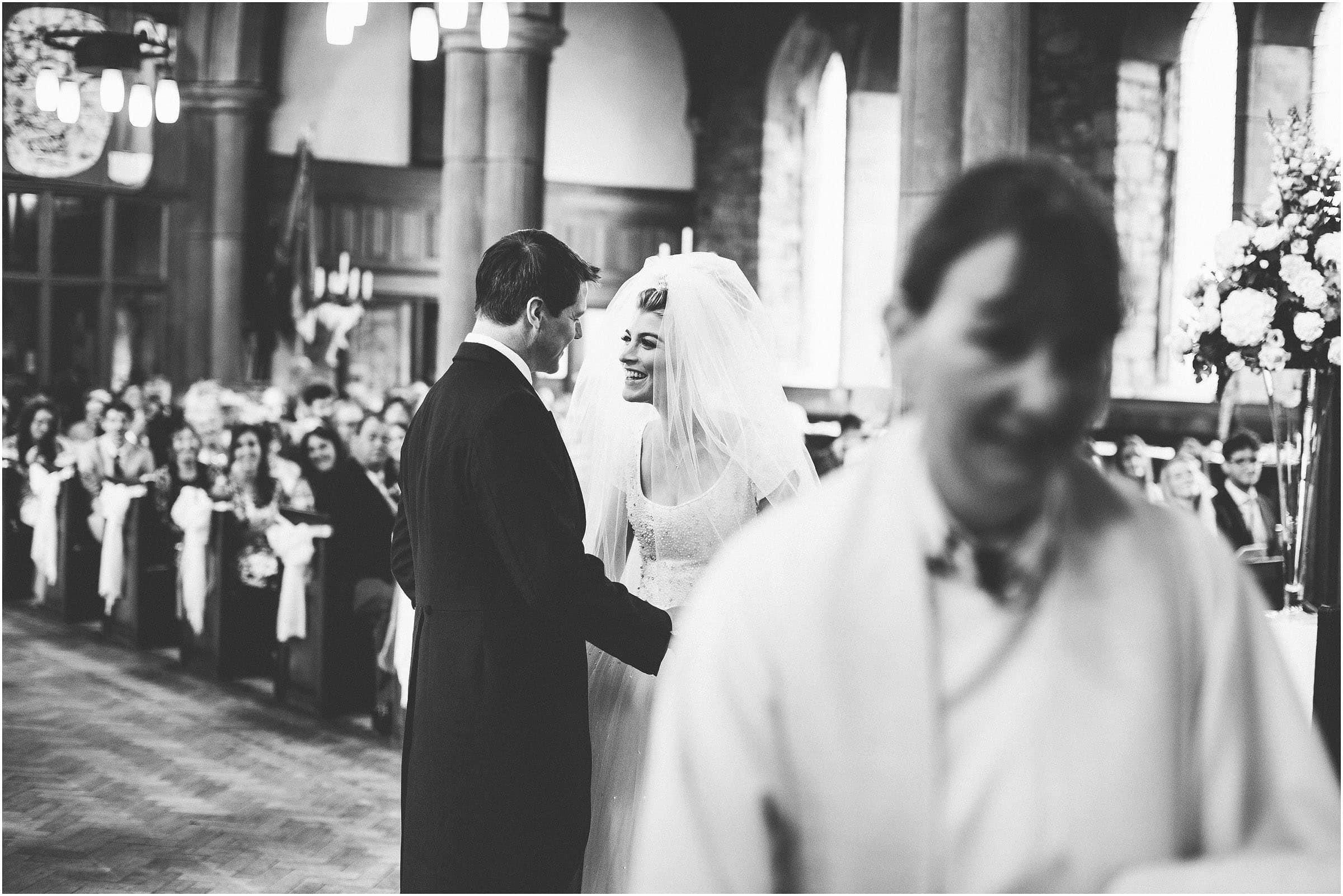shropshire_wedding_photography_0047