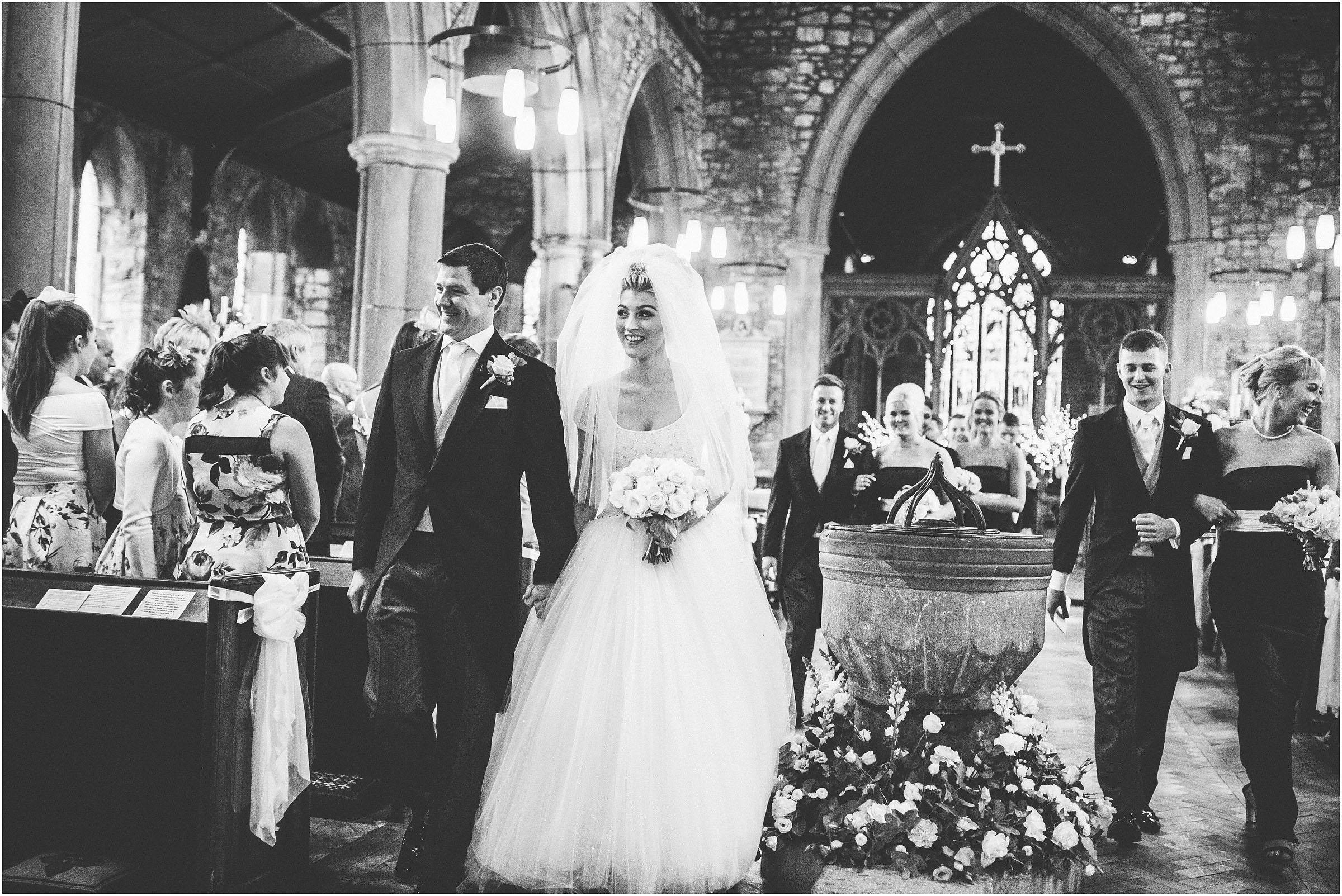 shropshire_wedding_photography_0049