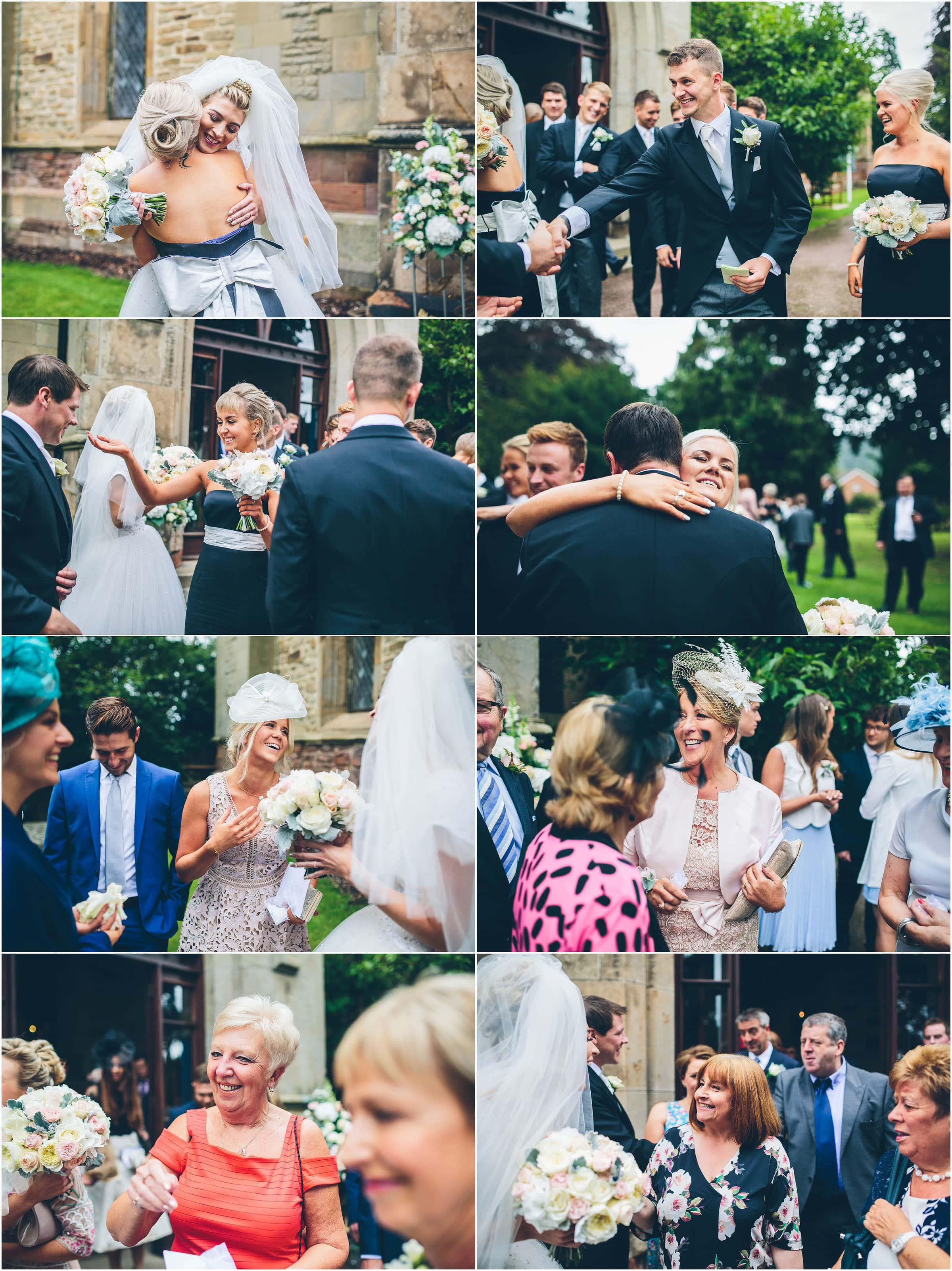 shropshire_wedding_photography_0052