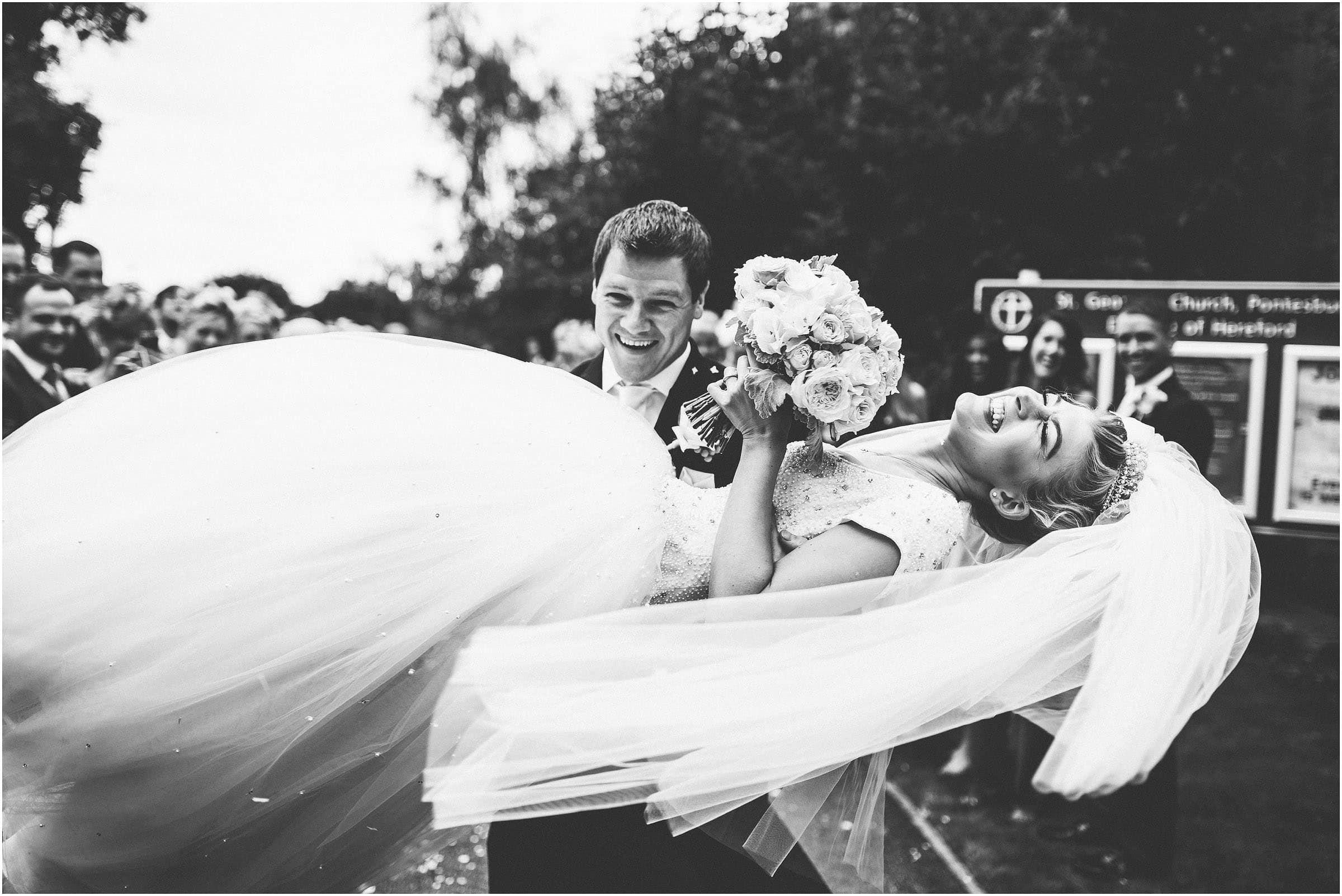 shropshire_wedding_photography_0058