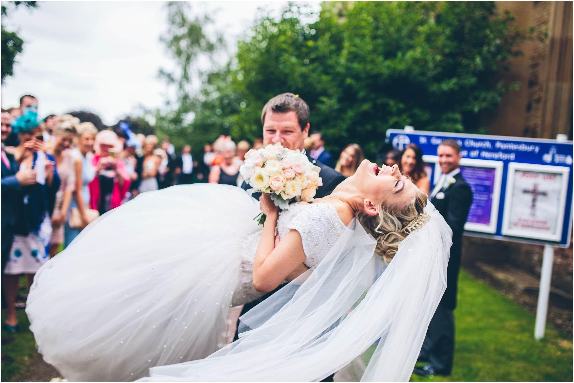 shropshire_wedding_photography_0059