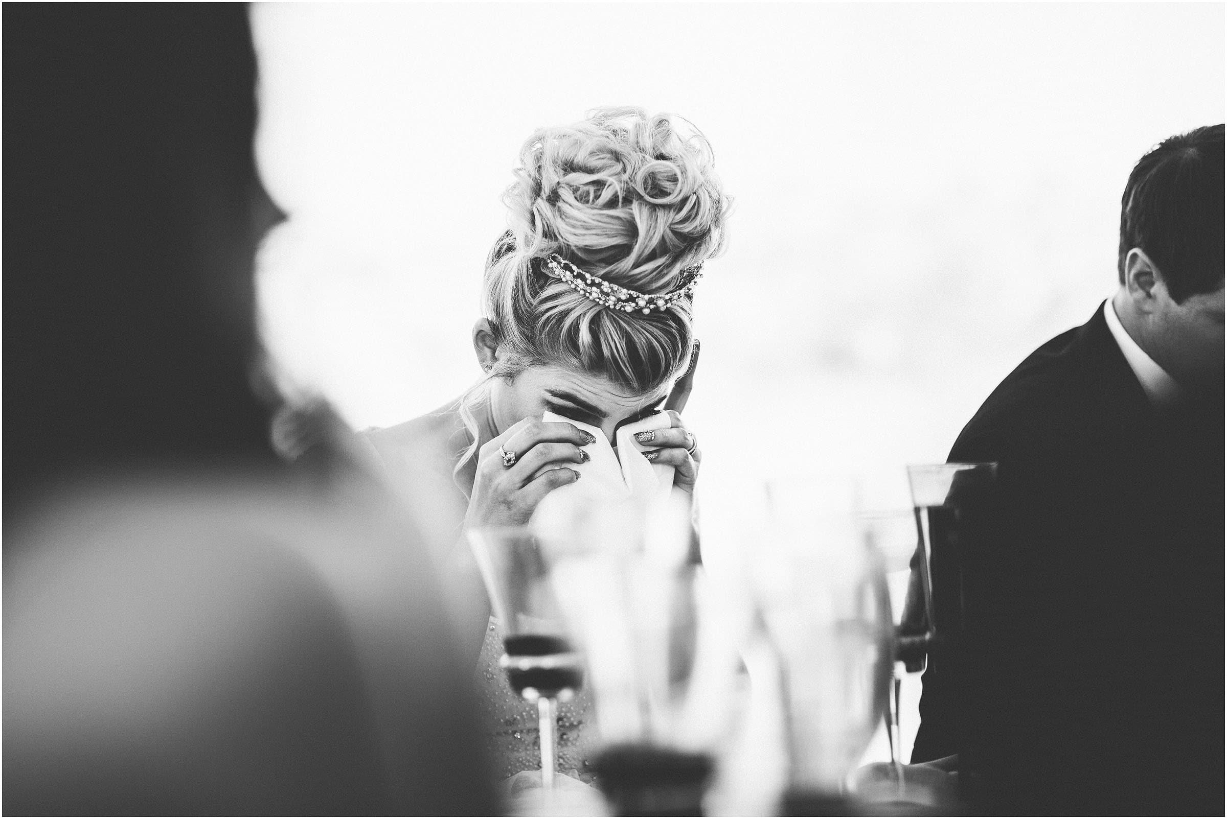 shropshire_wedding_photography_0076