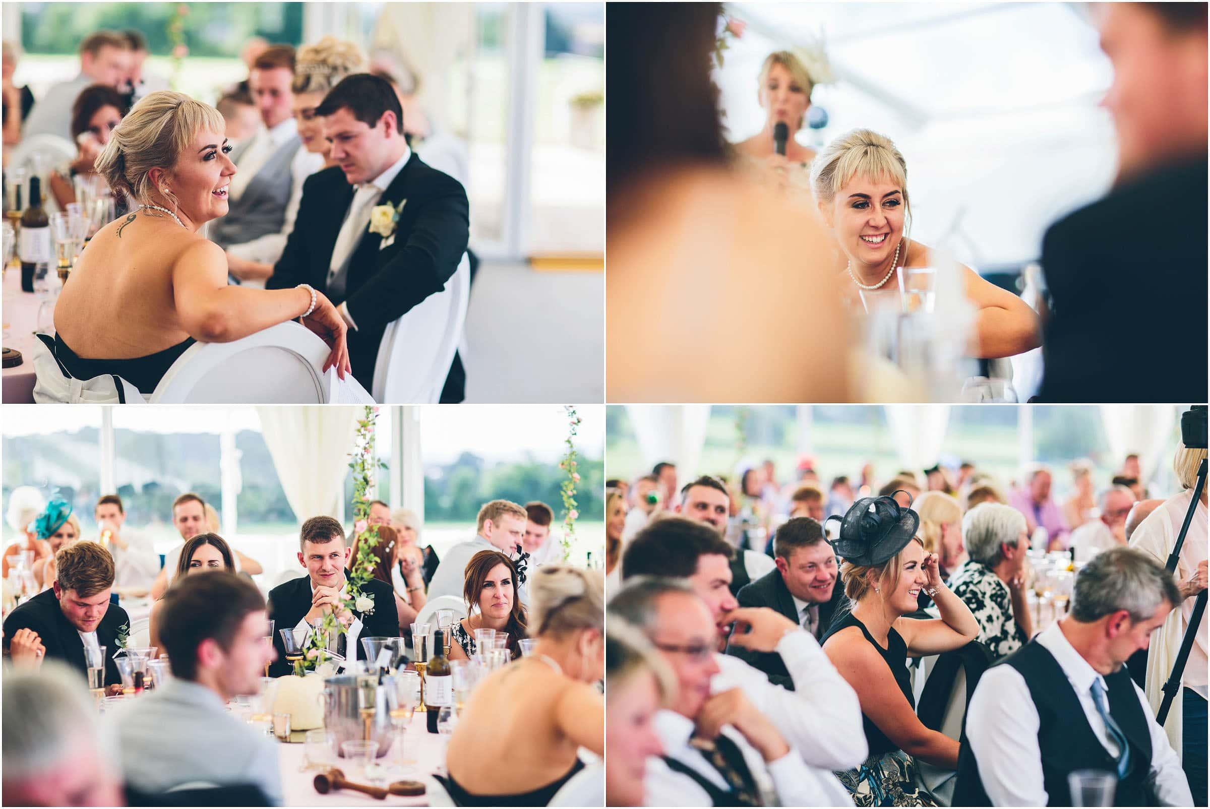 shropshire_wedding_photography_0078