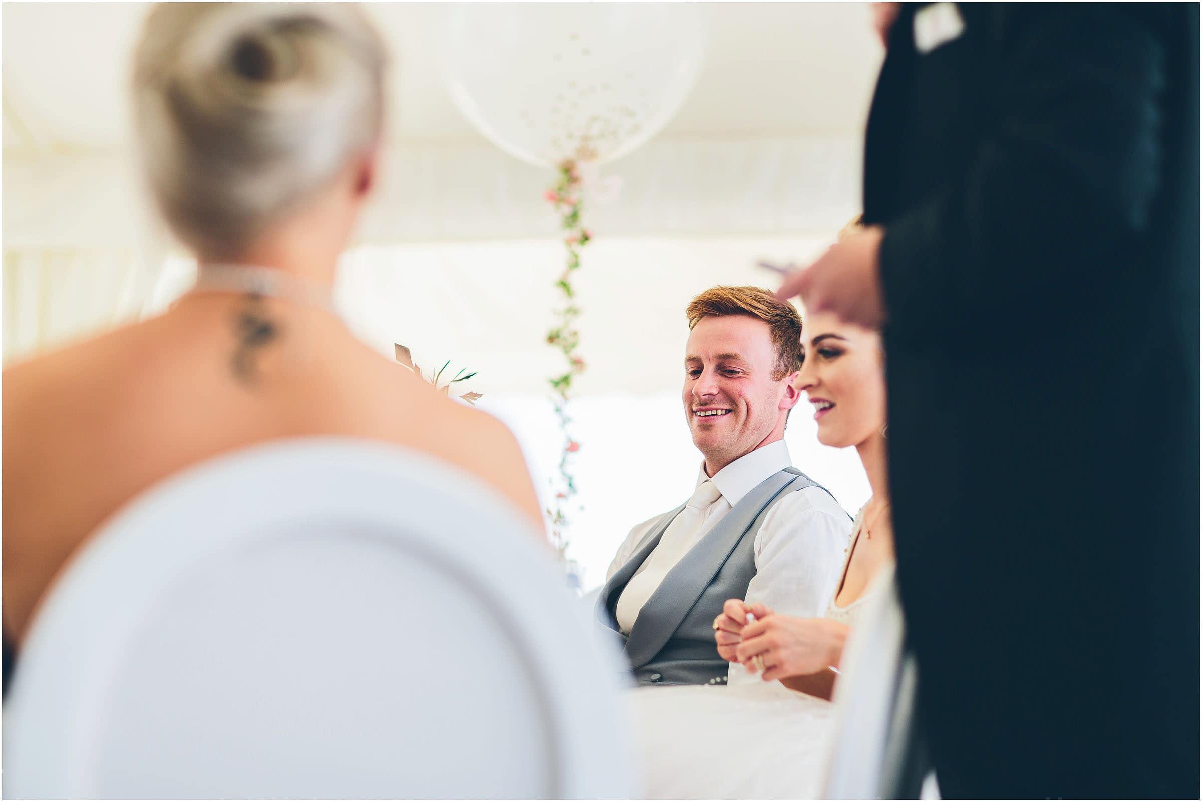 shropshire_wedding_photography_0082