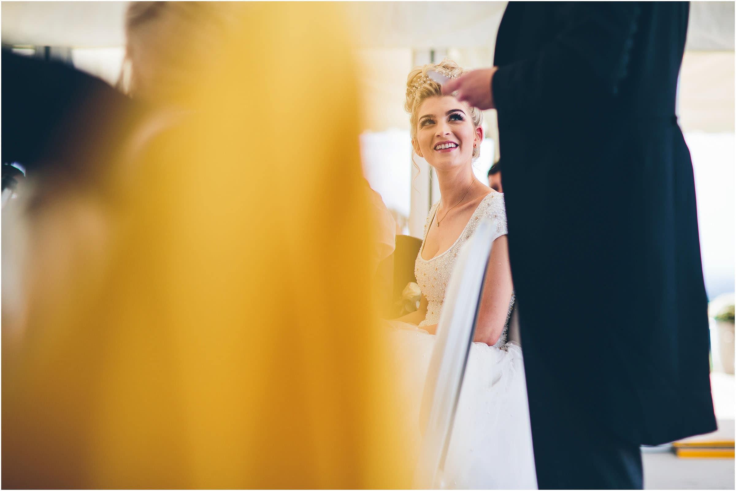 shropshire_wedding_photography_0083