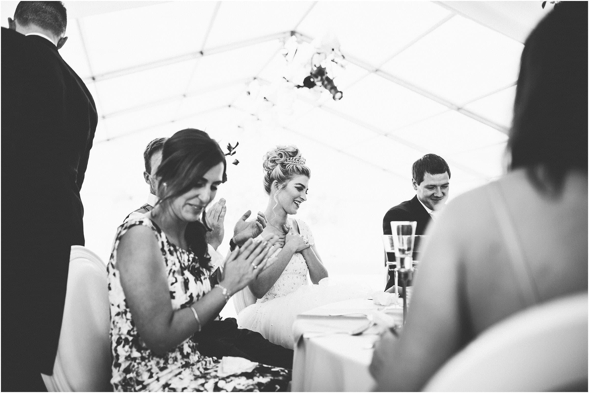 shropshire_wedding_photography_0087