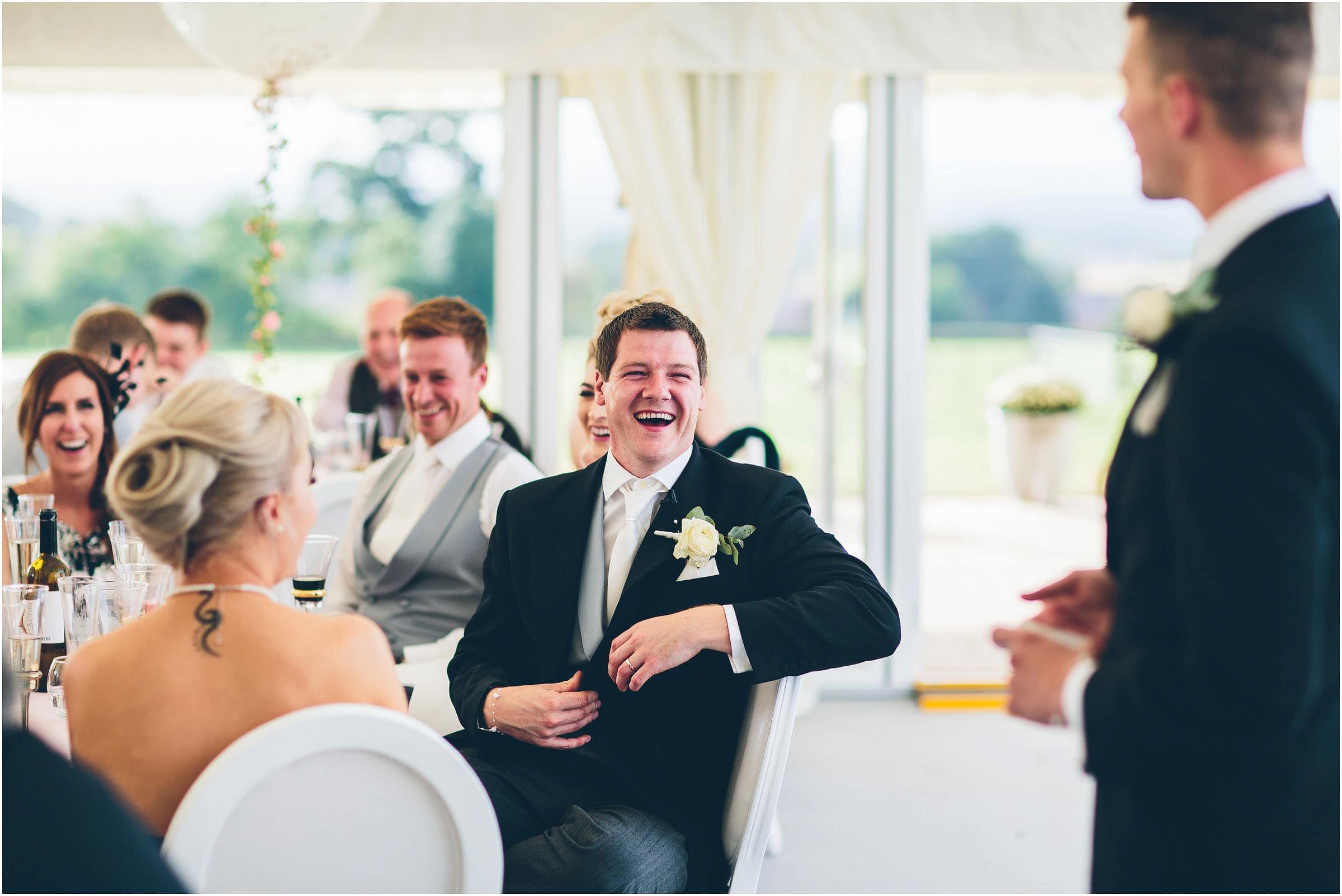 shropshire_wedding_photography_0090