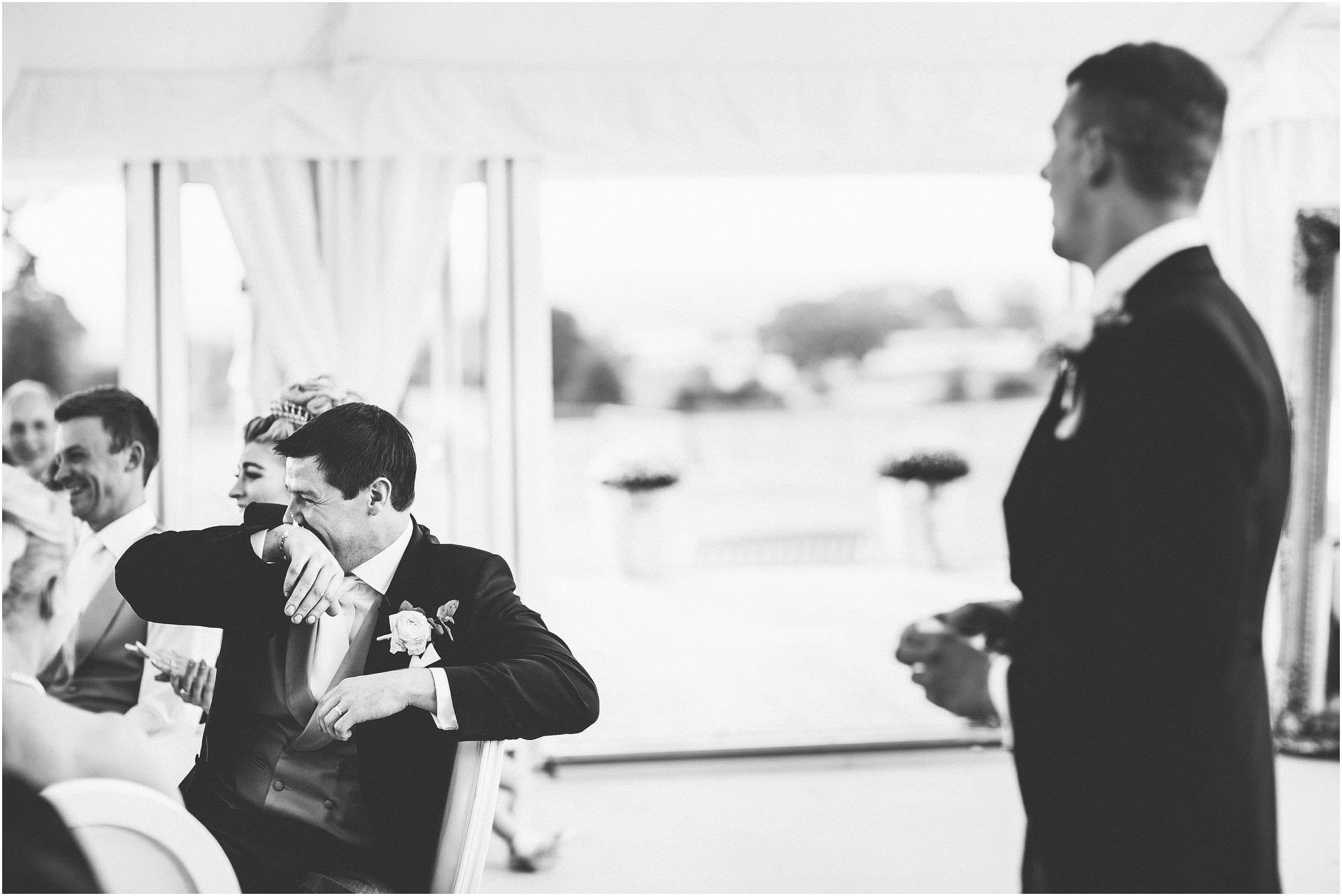 shropshire_wedding_photography_0093