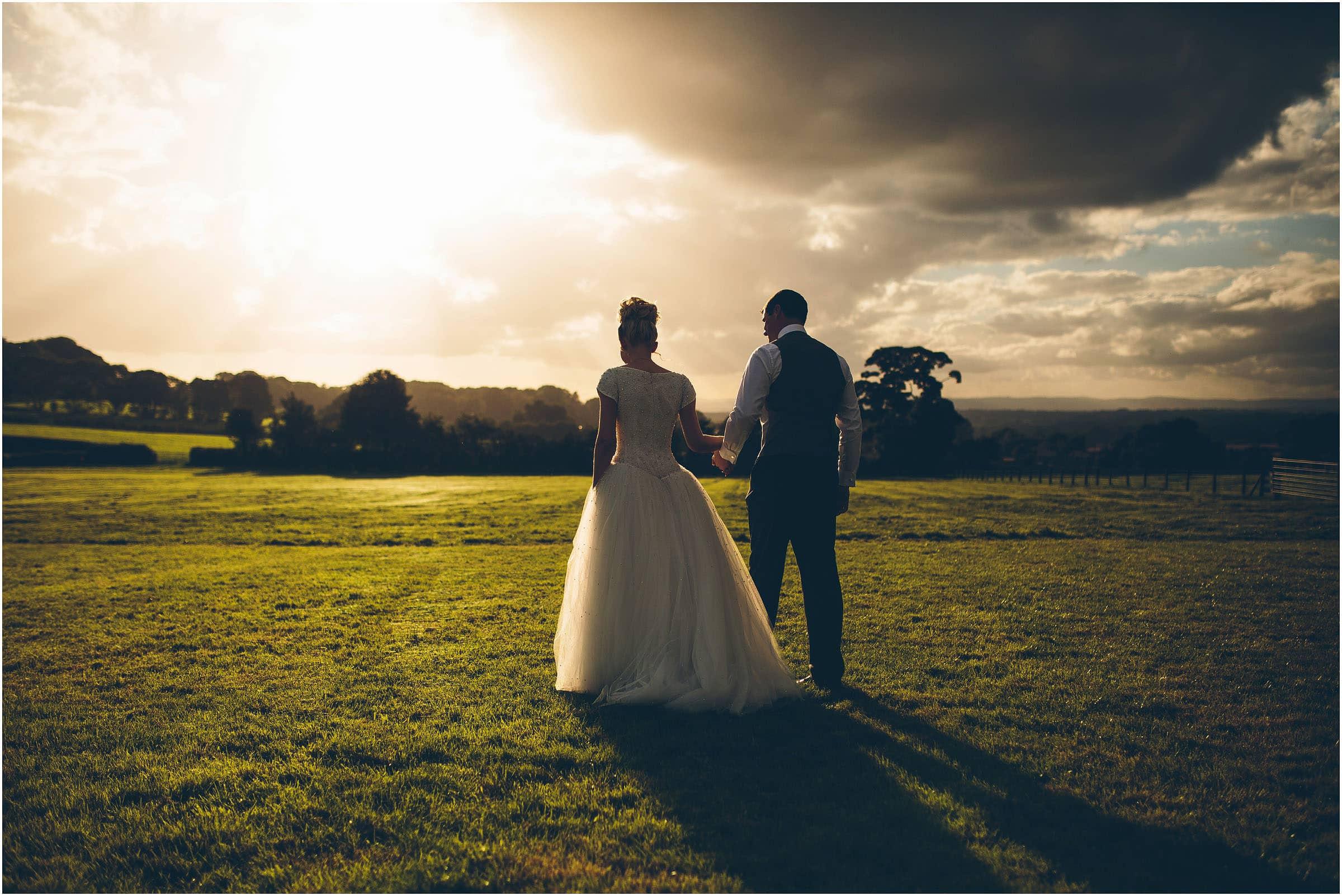 shropshire_wedding_photography_0103