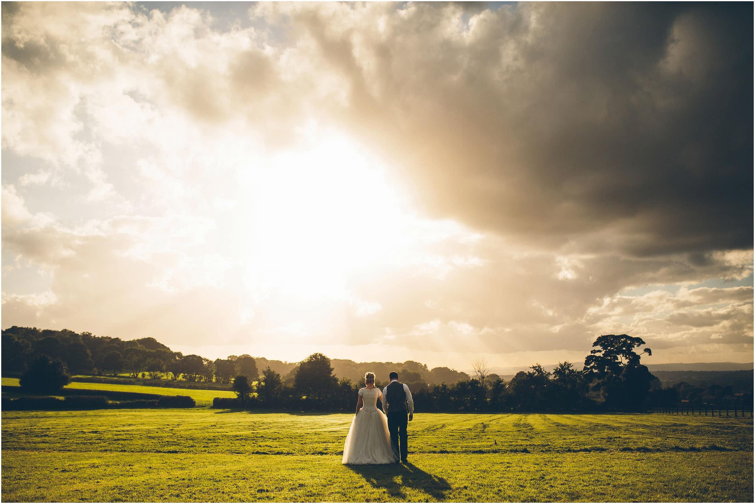 shropshire_wedding_photography_0104