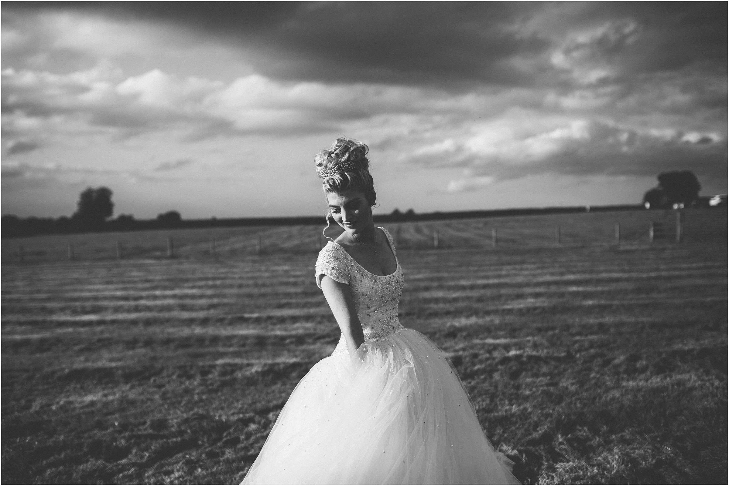 shropshire_wedding_photography_0105