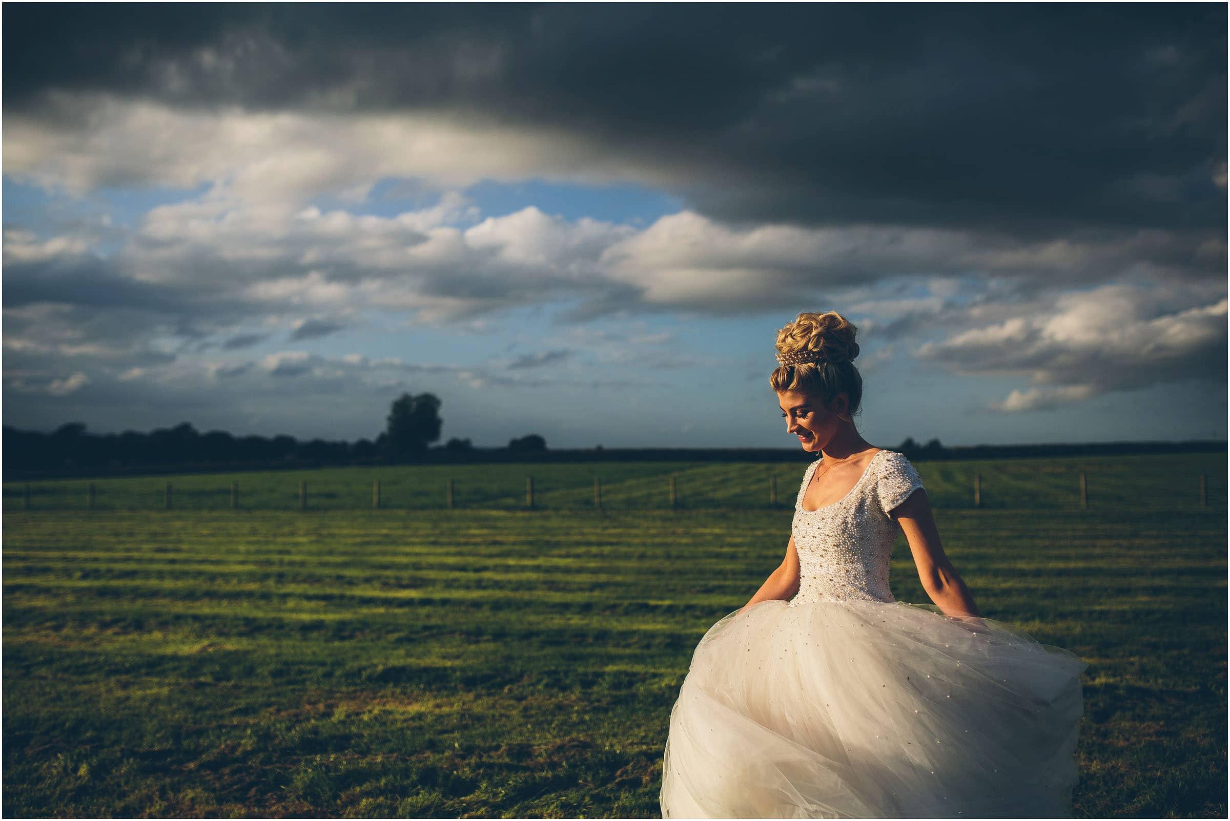 shropshire_wedding_photography_0106