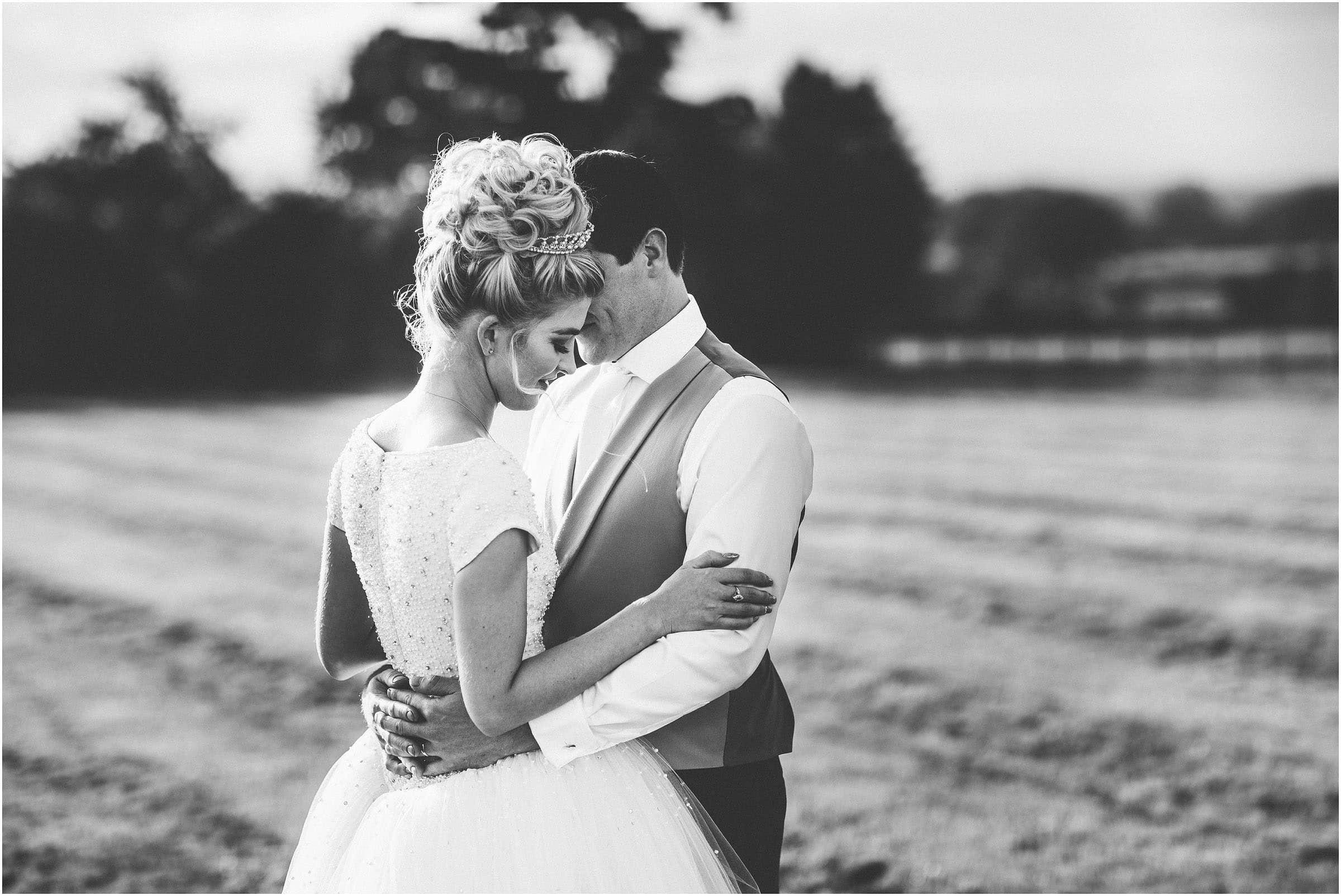 shropshire_wedding_photography_0109