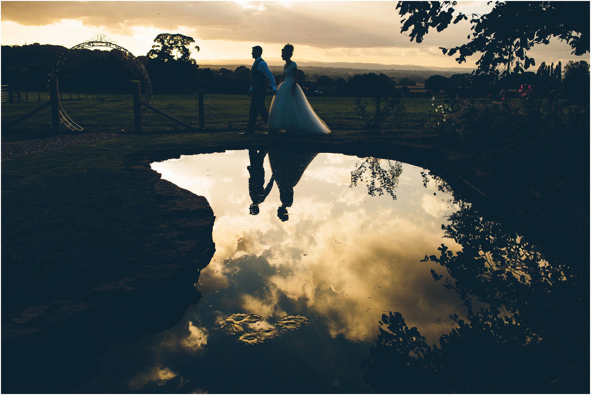 shropshire_wedding_photography_0123