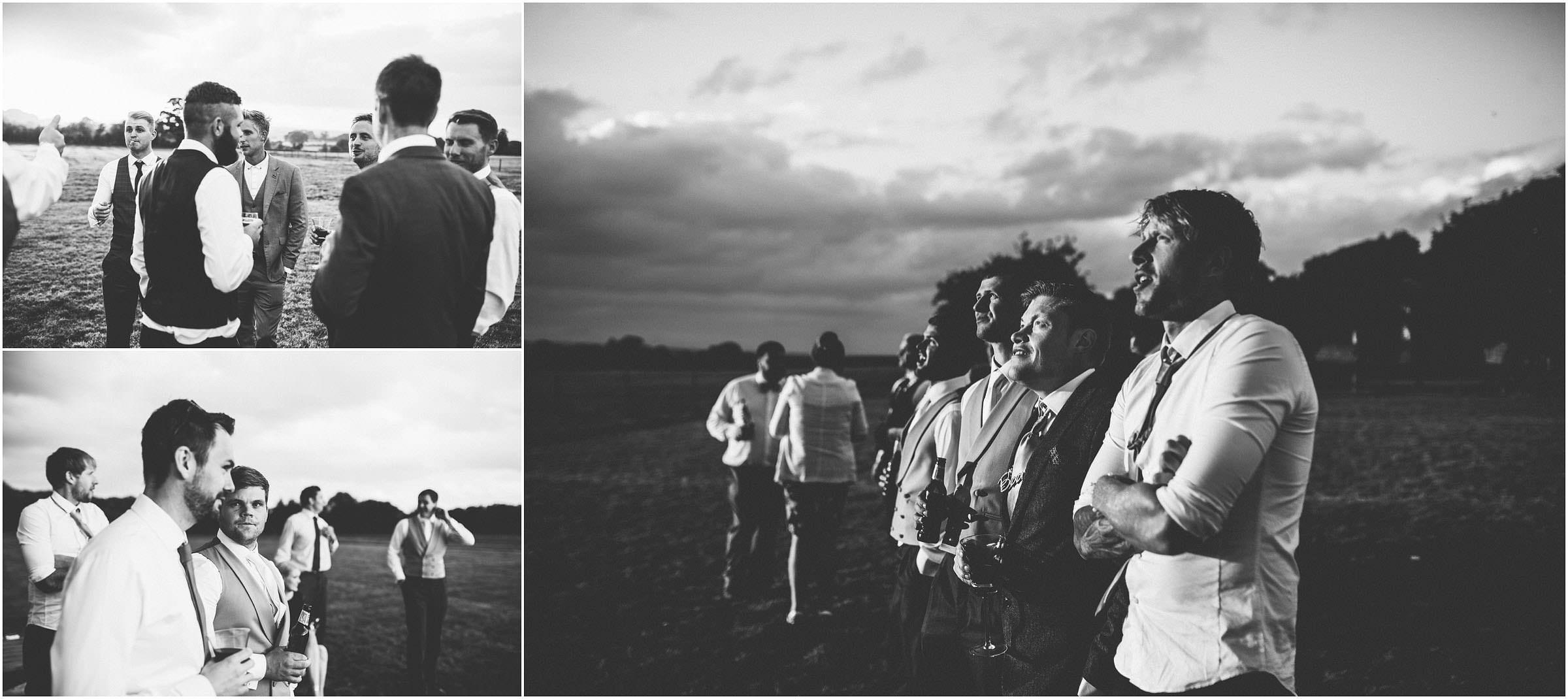 shropshire_wedding_photography_0132