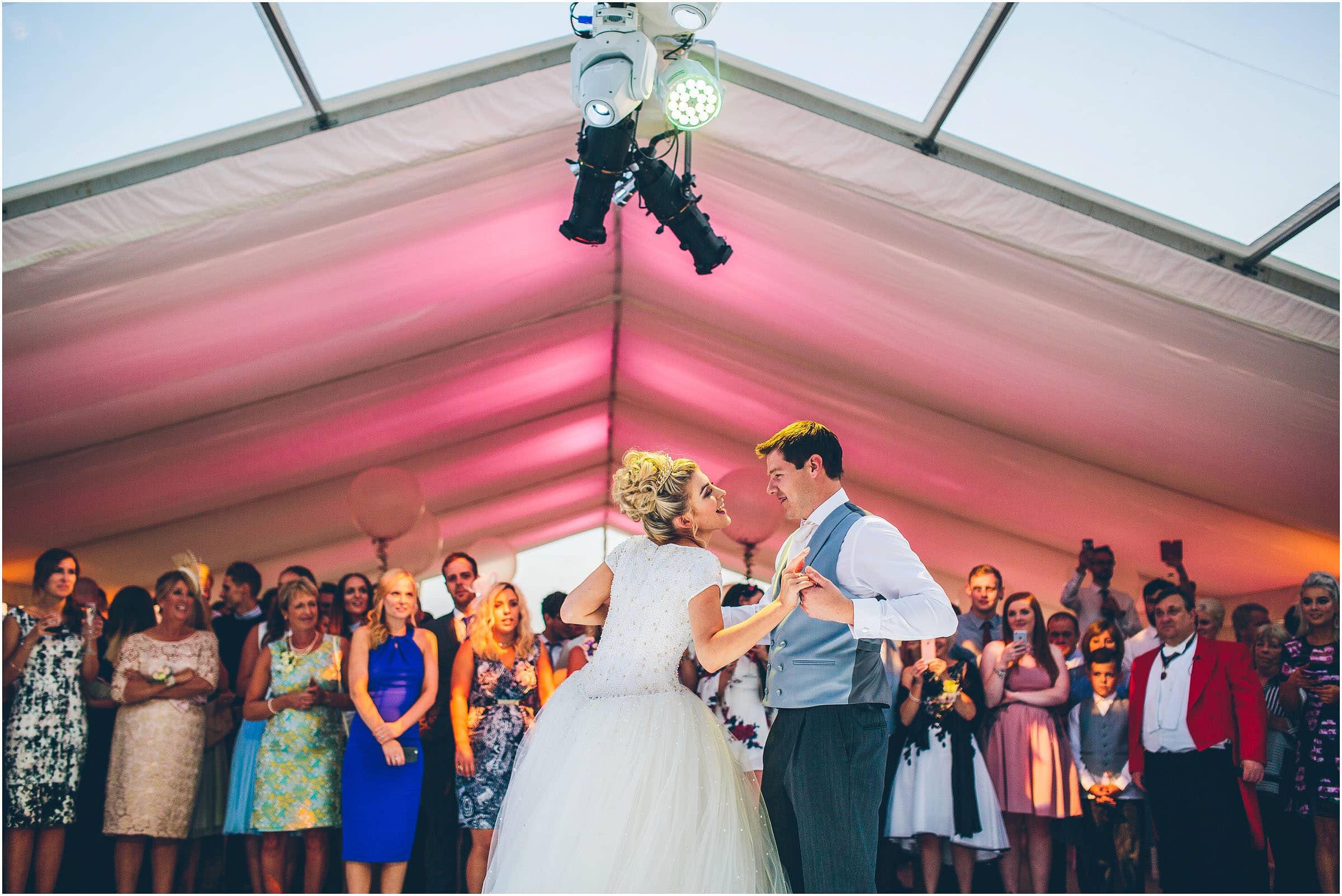 shropshire_wedding_photography_0139