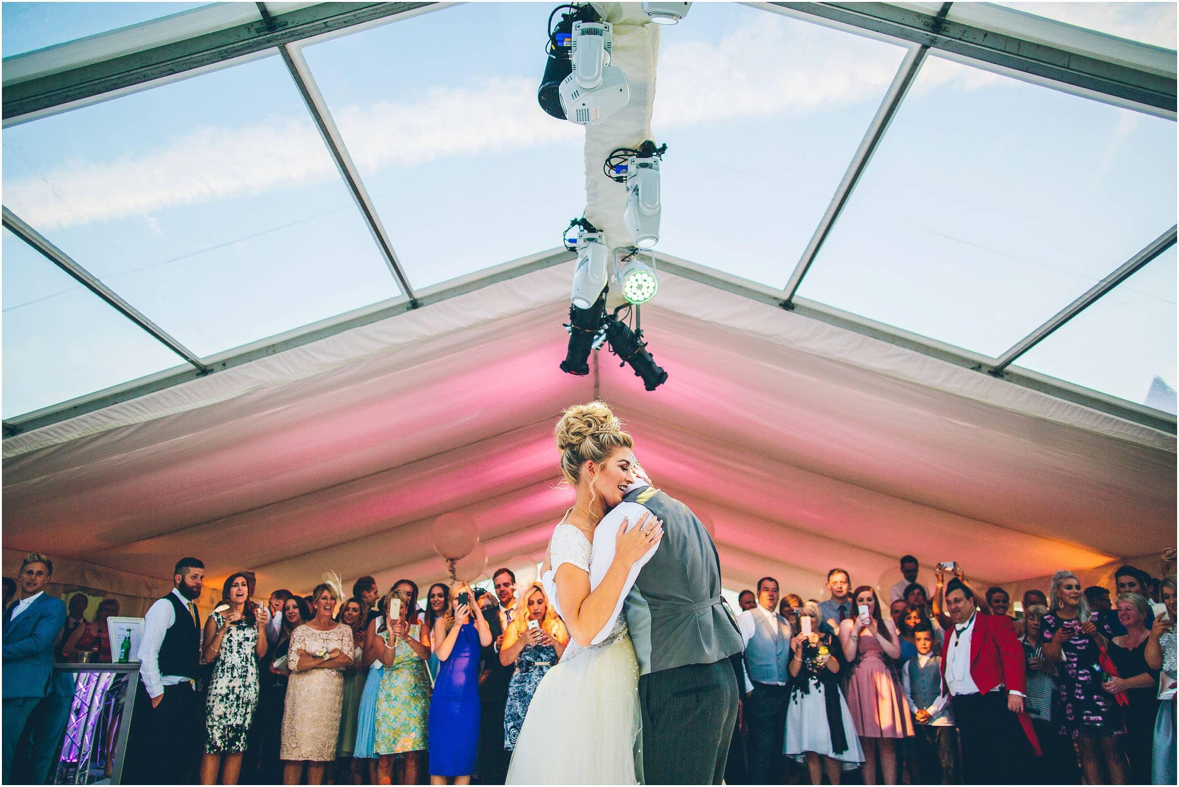 shropshire_wedding_photography_0140