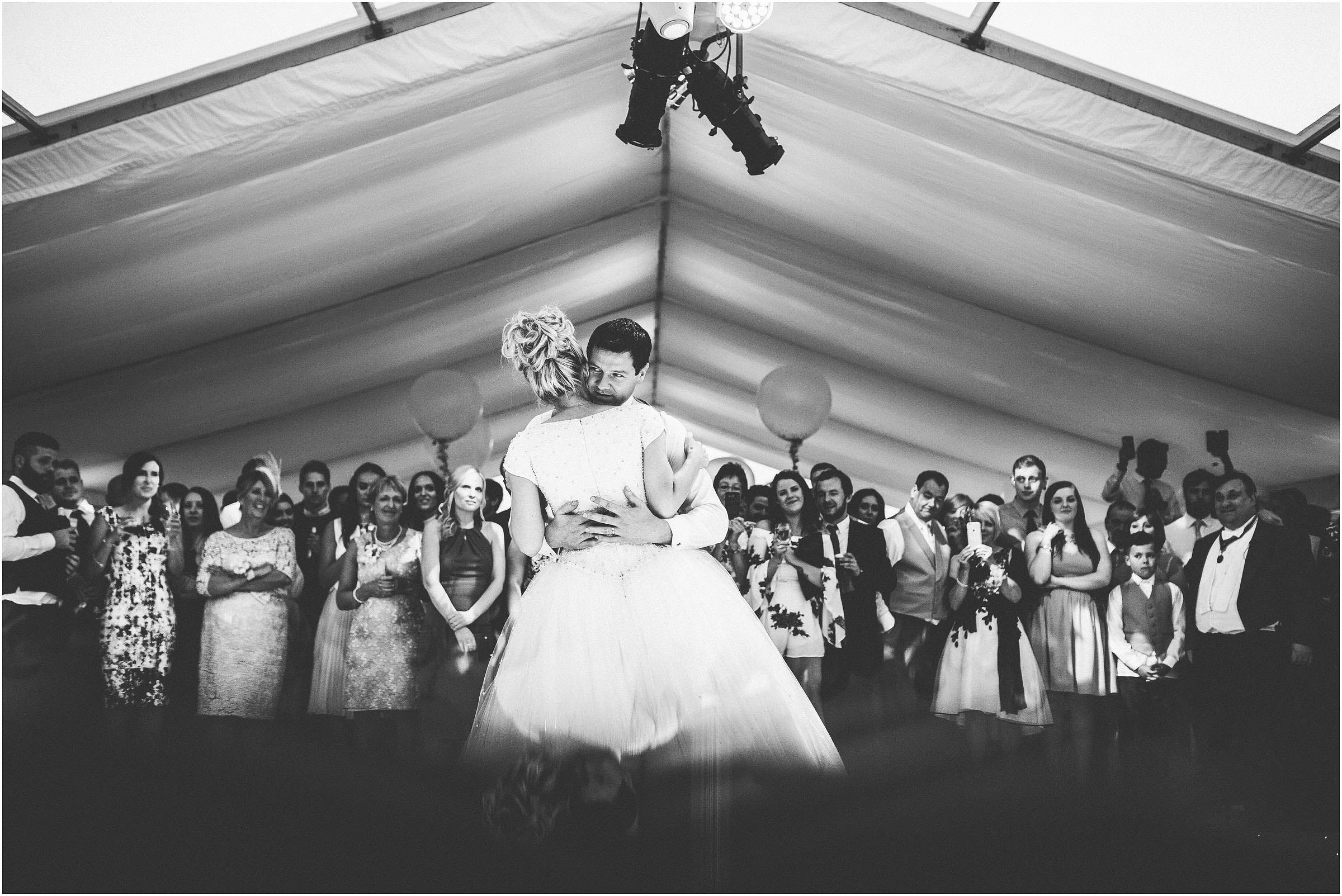 shropshire_wedding_photography_0142