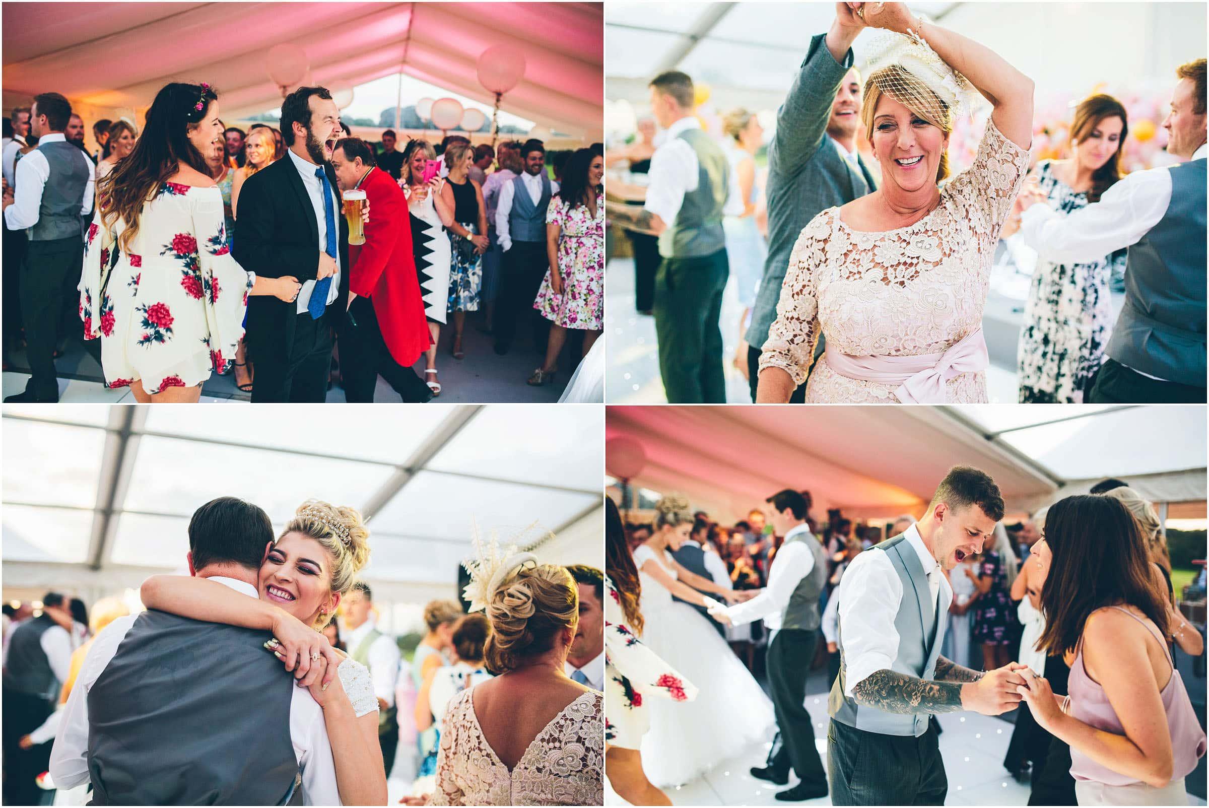 shropshire_wedding_photography_0145