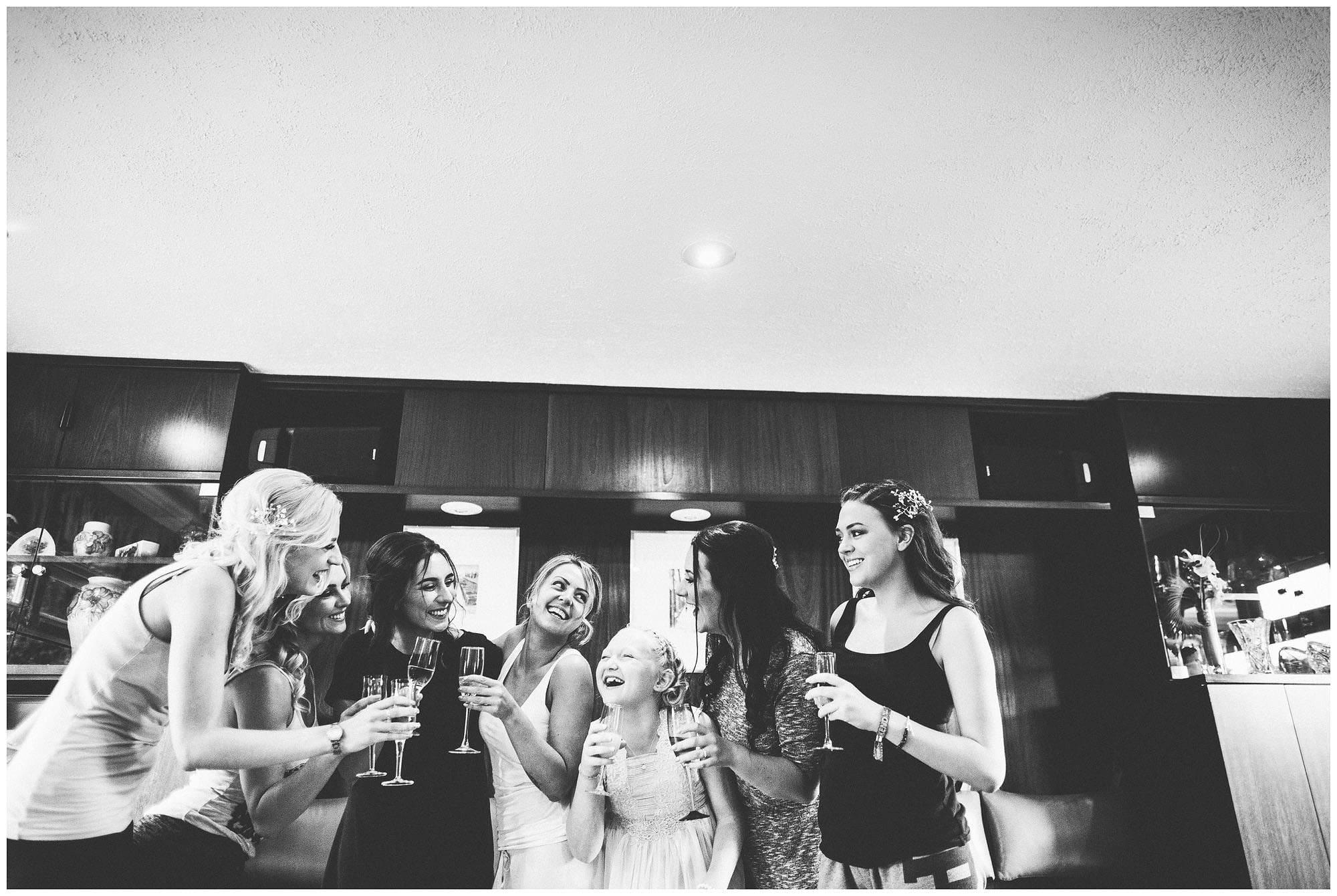 styal_lodge_wedding_photography_0009