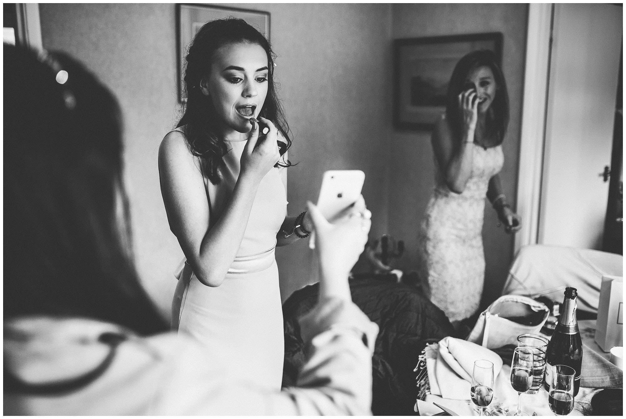 styal_lodge_wedding_photography_0014