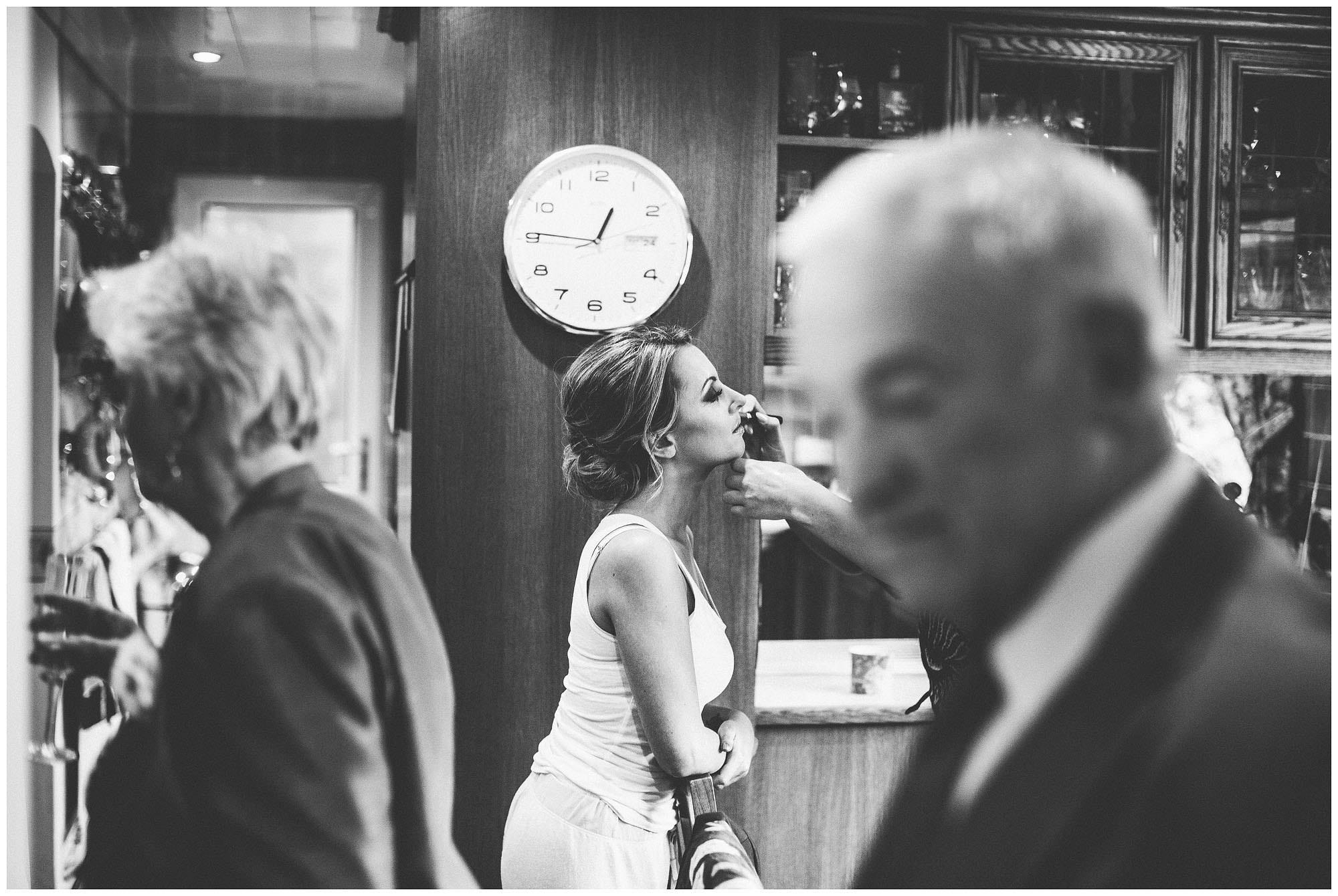 styal_lodge_wedding_photography_0017