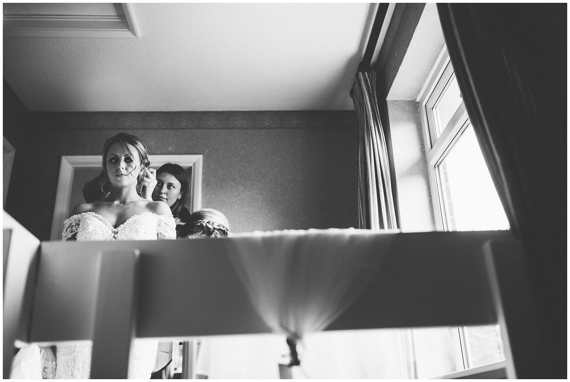 styal_lodge_wedding_photography_0018