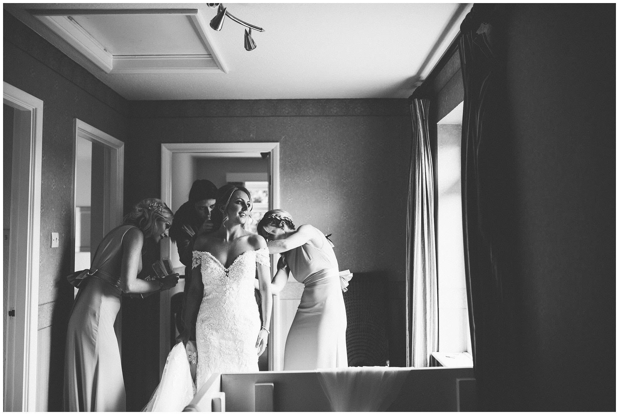 styal_lodge_wedding_photography_0019