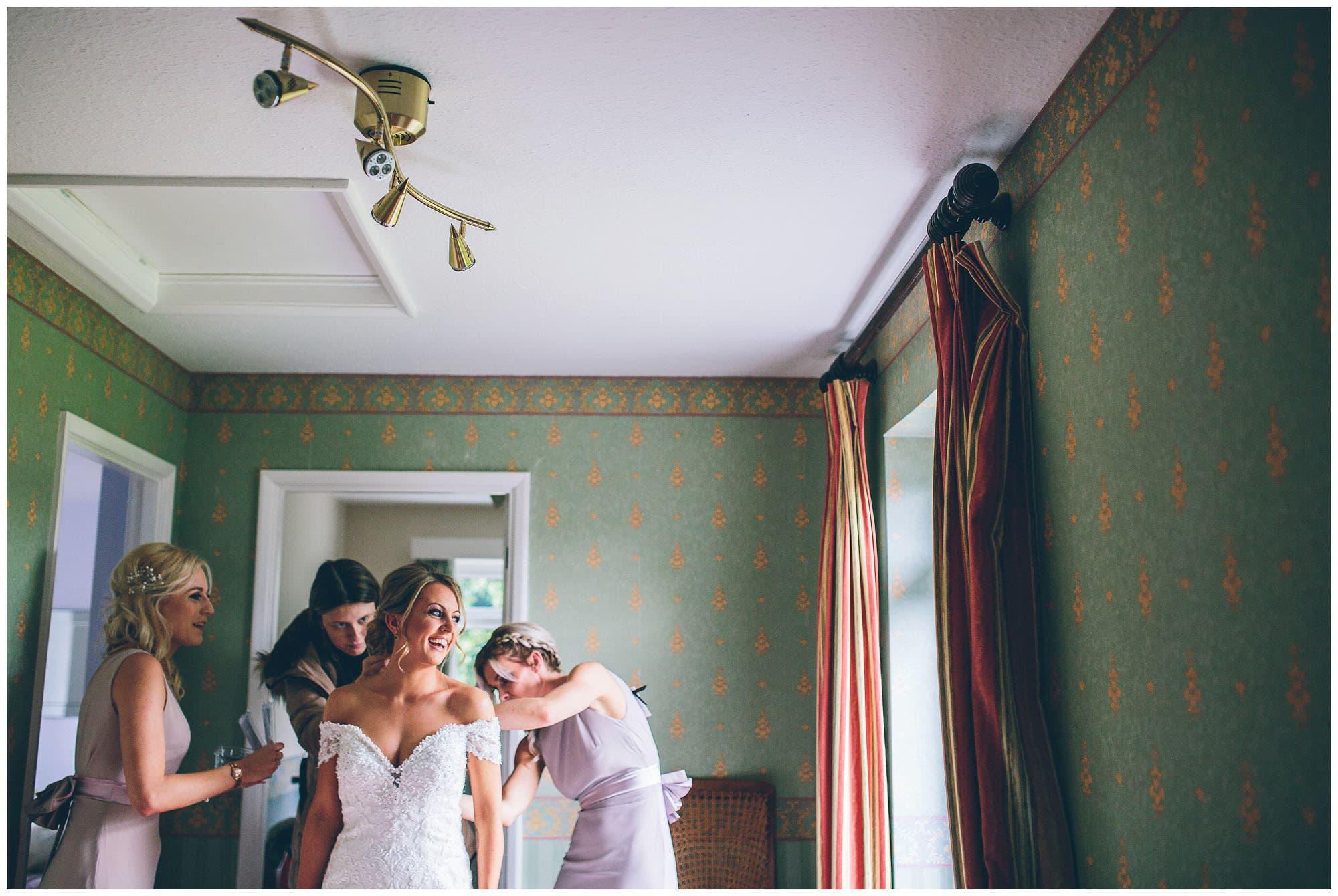 styal_lodge_wedding_photography_0020
