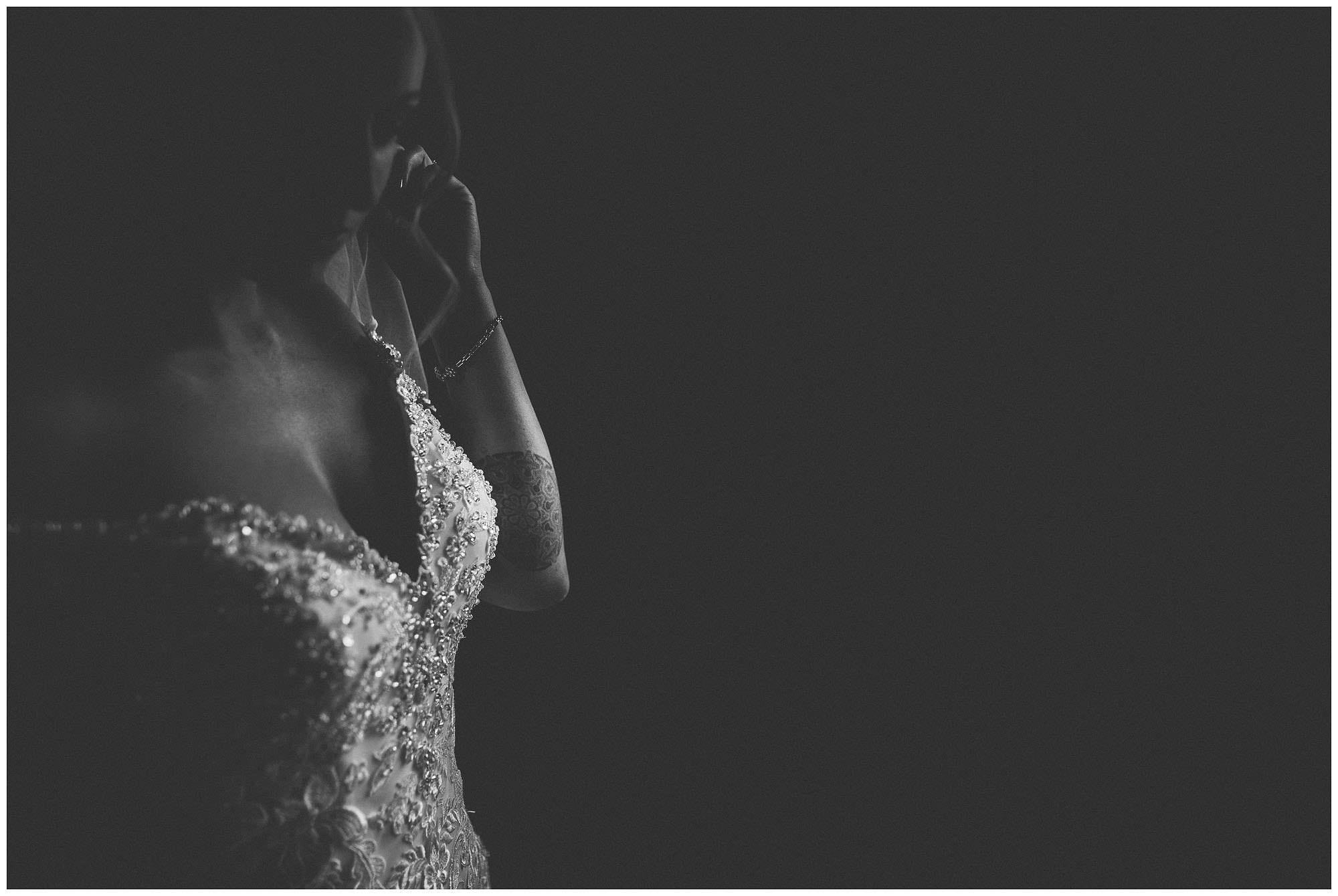 styal_lodge_wedding_photography_0021
