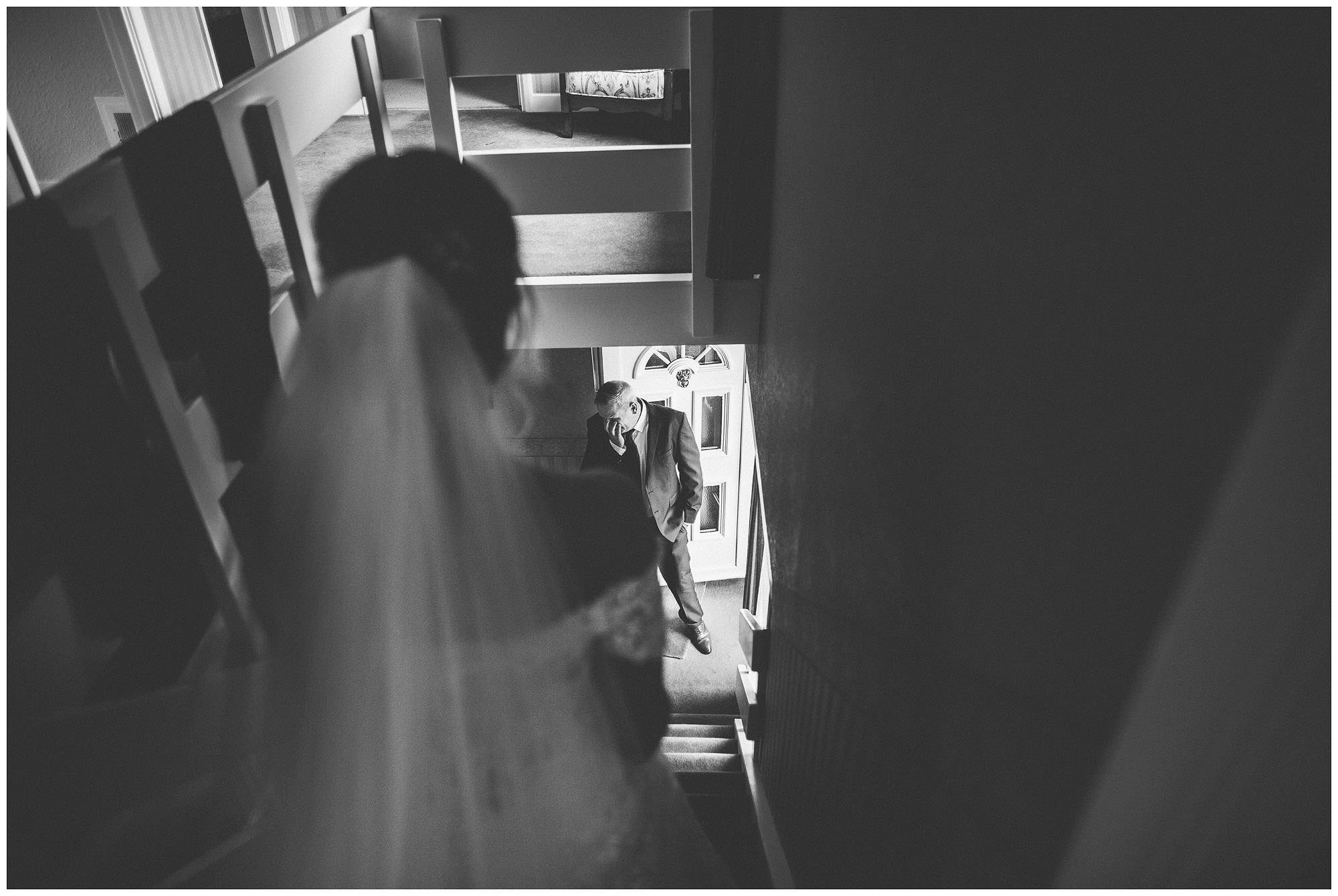 styal_lodge_wedding_photography_0024
