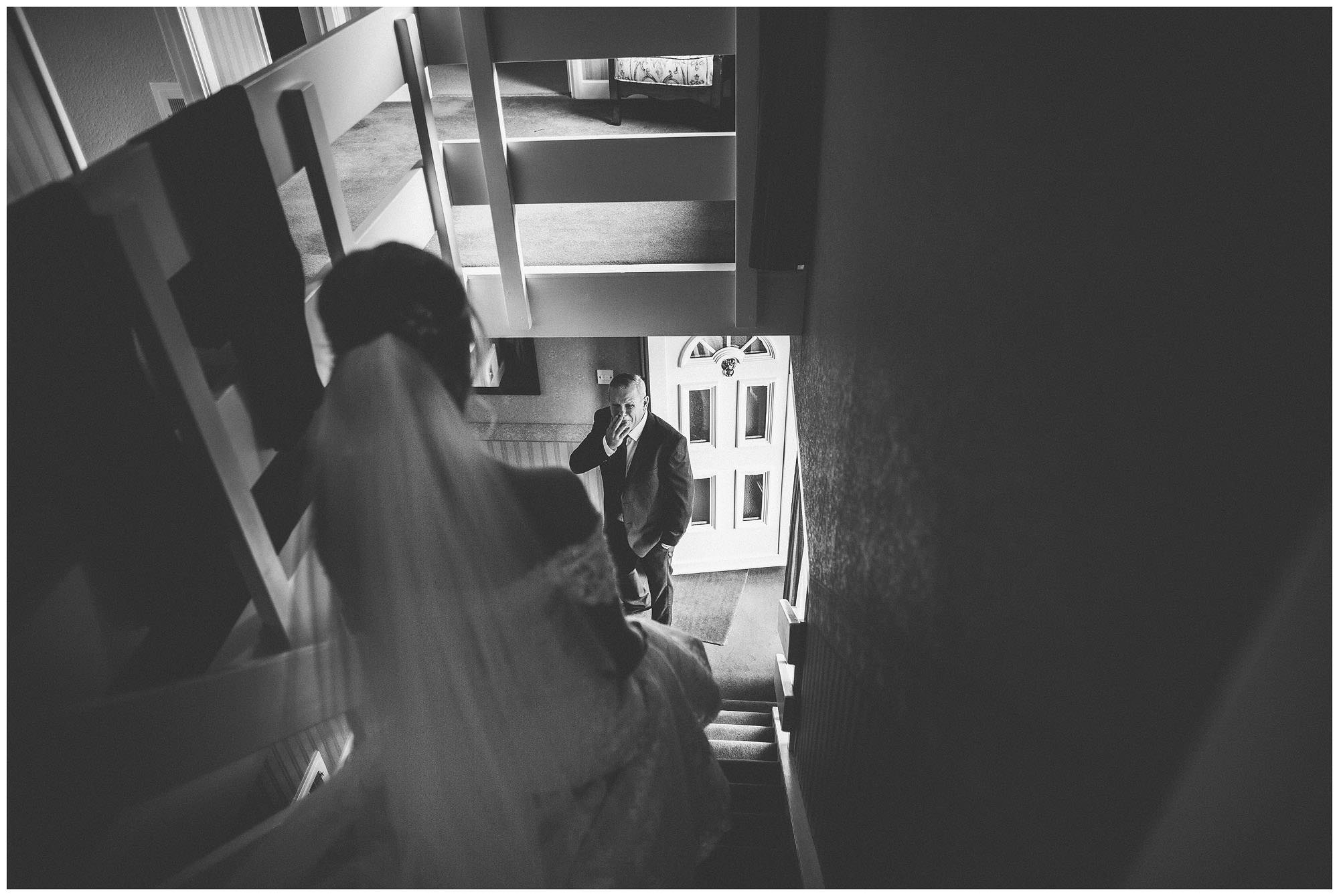 styal_lodge_wedding_photography_0025